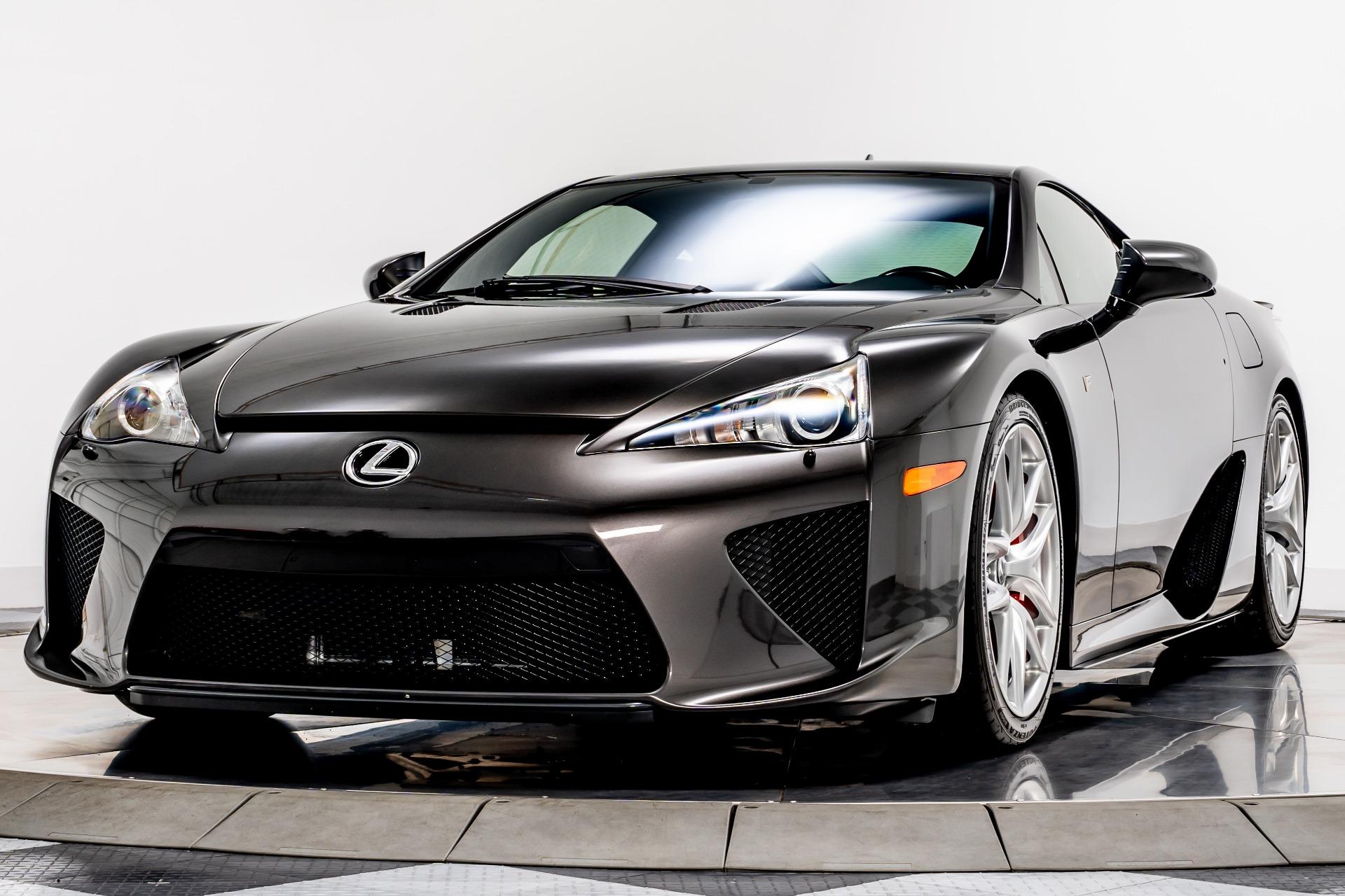 Lexus_LFA_sale_0002