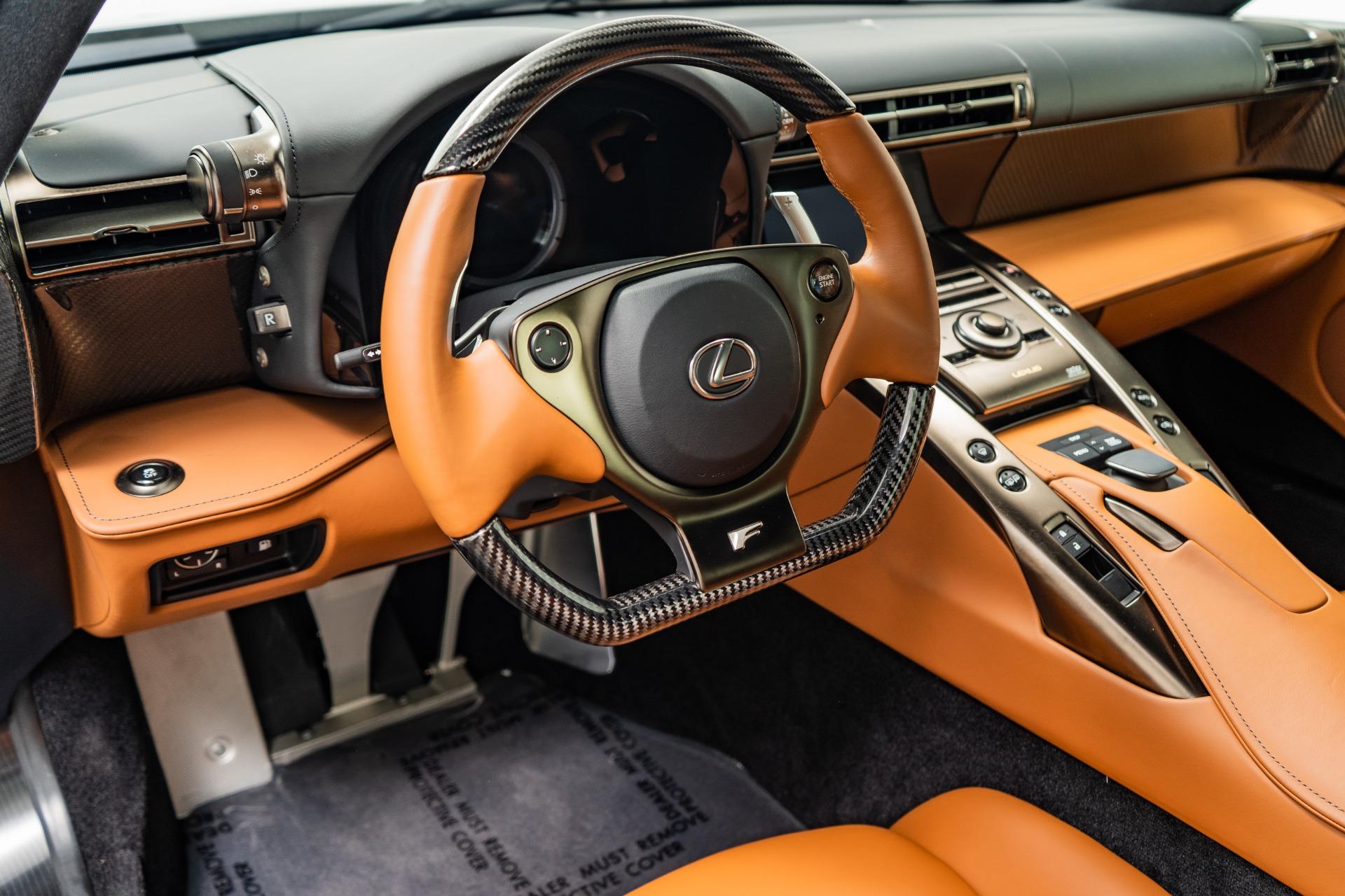 Lexus_LFA_sale_0009