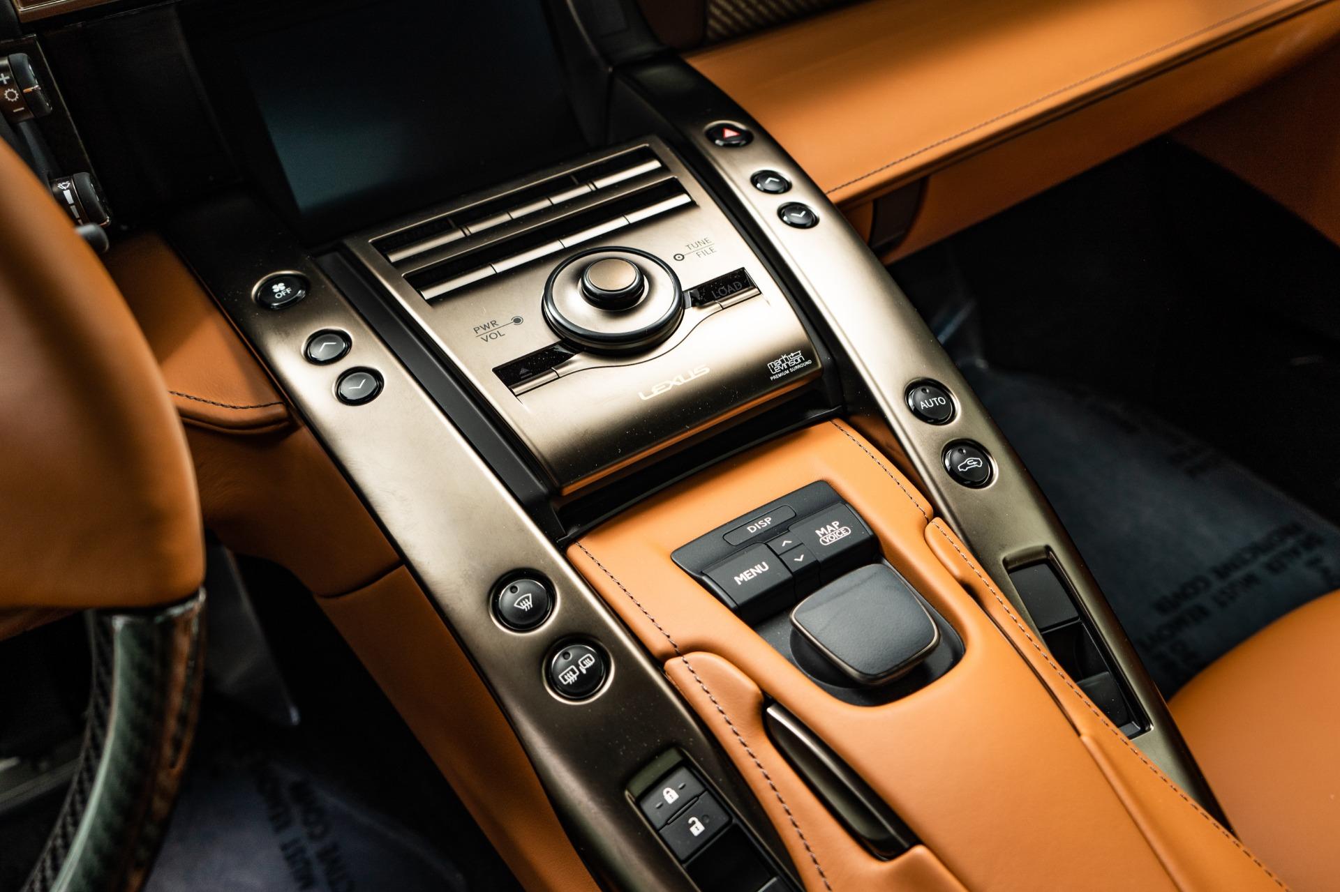 Lexus_LFA_sale_0012