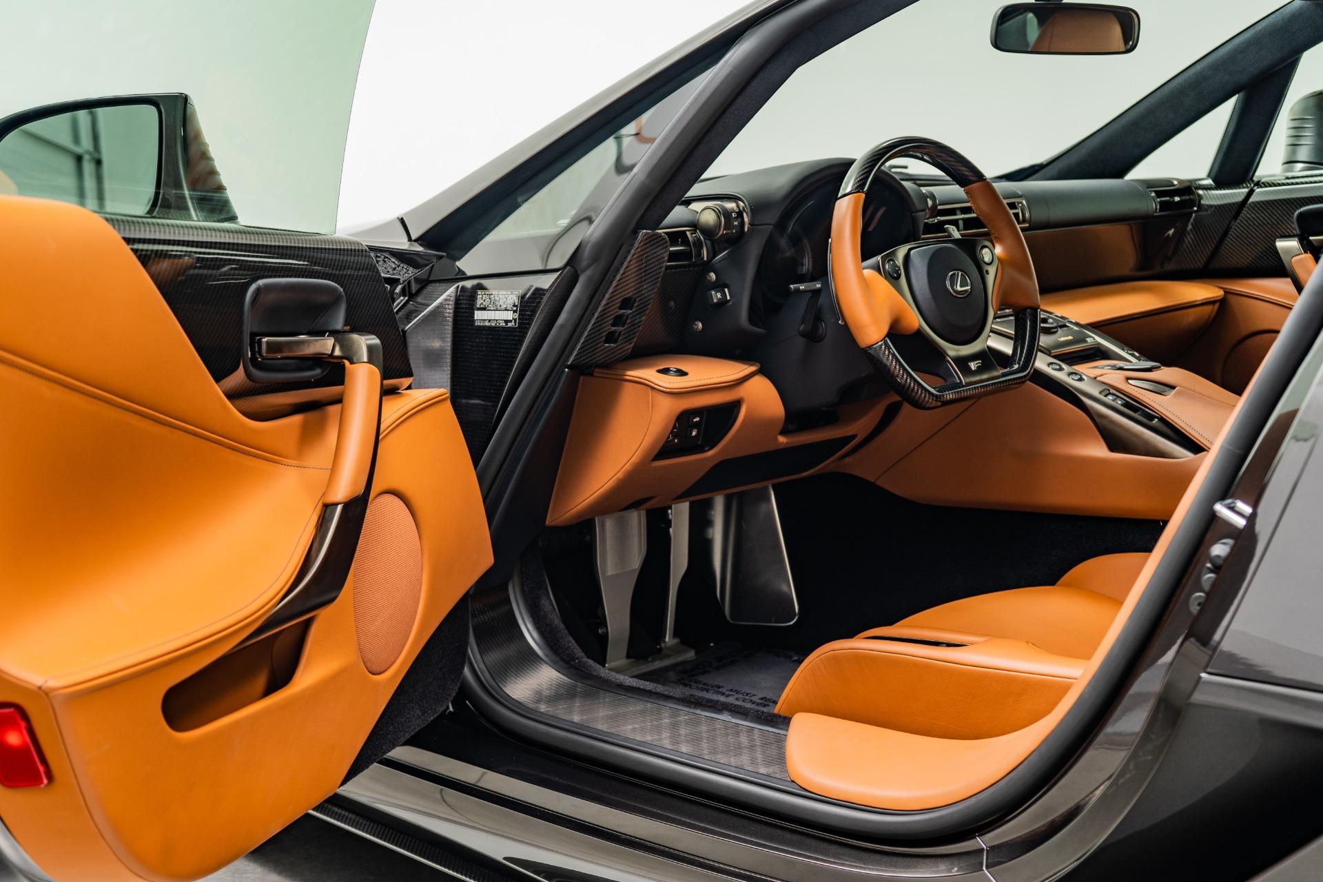Lexus_LFA_sale_0014