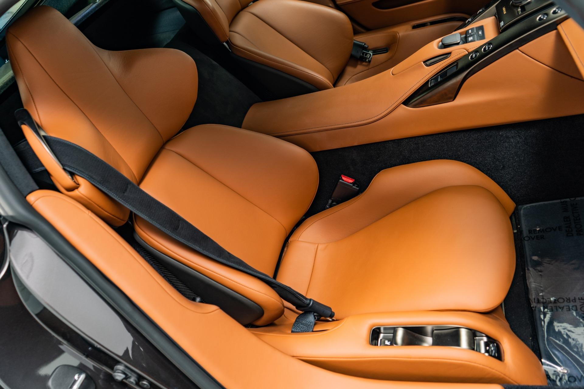 Lexus_LFA_sale_0016