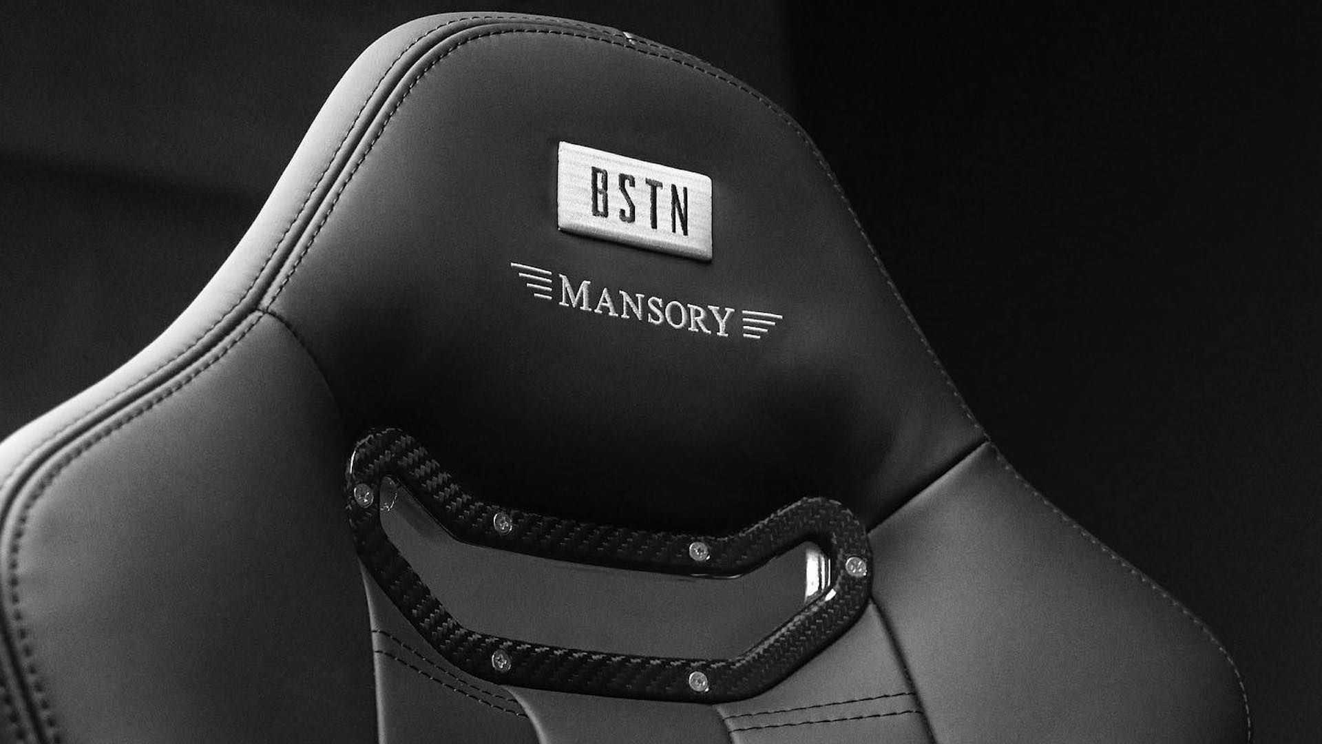 BSTN_GT-XI_LawnMower_by_Mansory_0006