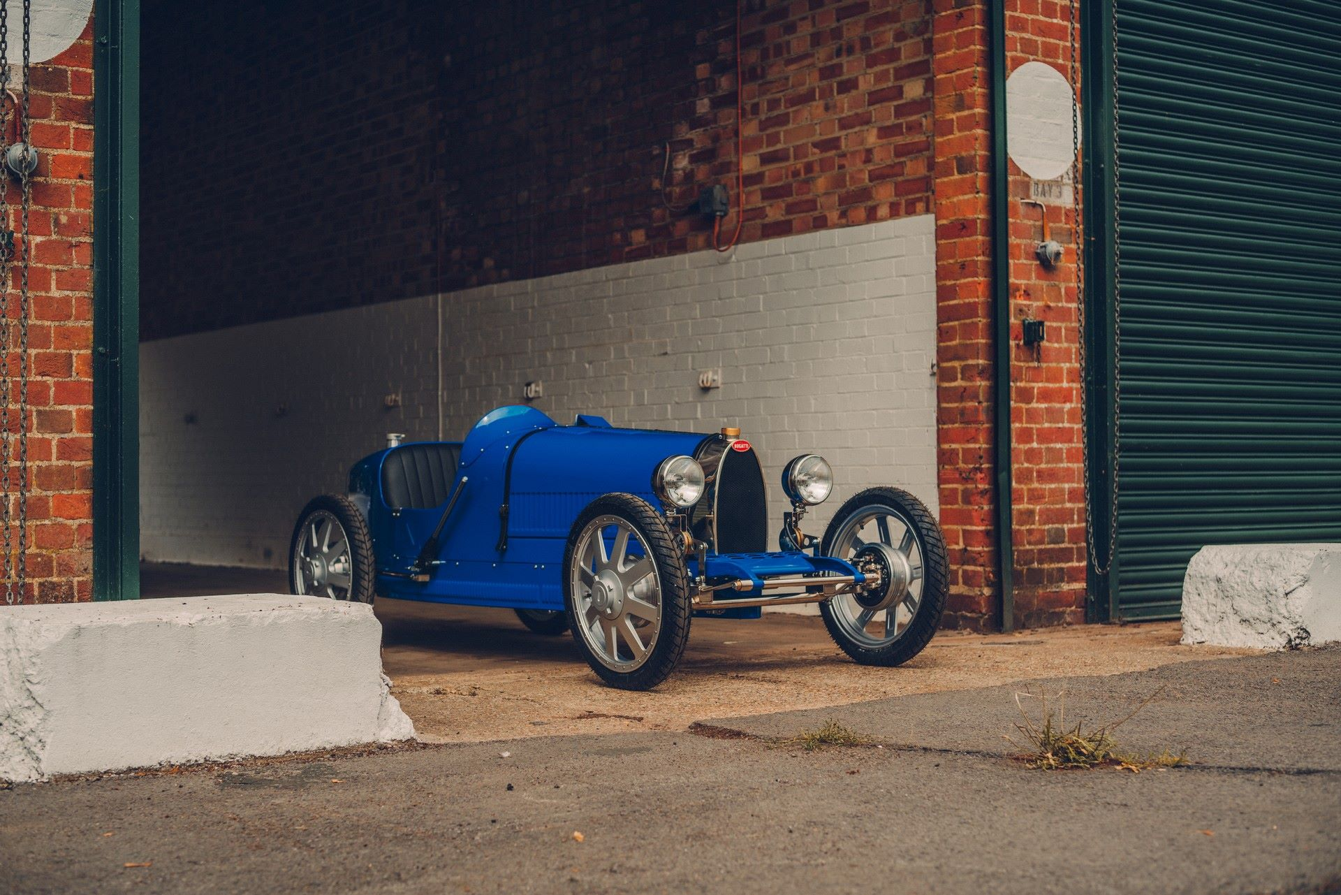 Bugatti-Baby-II-production-version-1