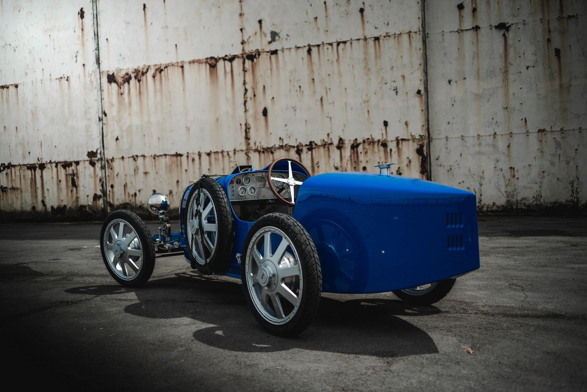 Bugatti-Baby-II-production-version-3