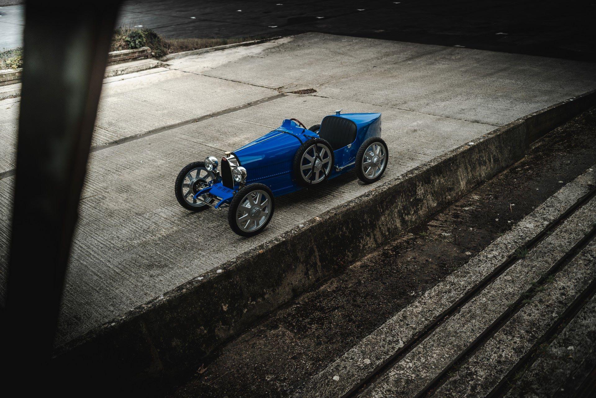 Bugatti-Baby-II-production-version-6