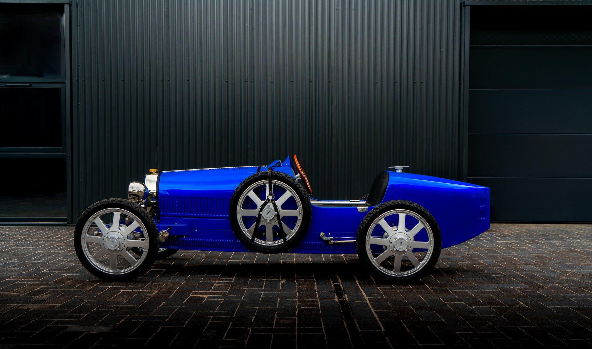 Bugatti-Baby-II-production-version-7