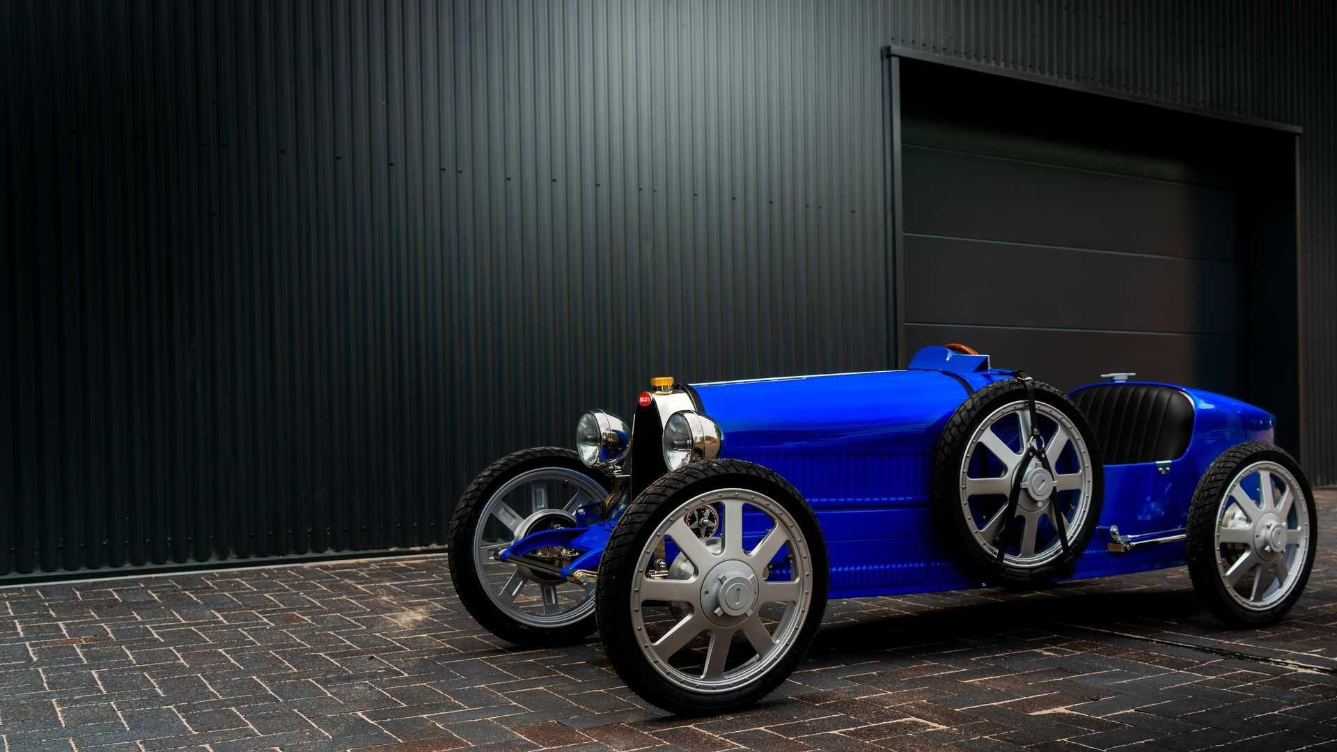 Bugatti-Baby-II-production-version-8