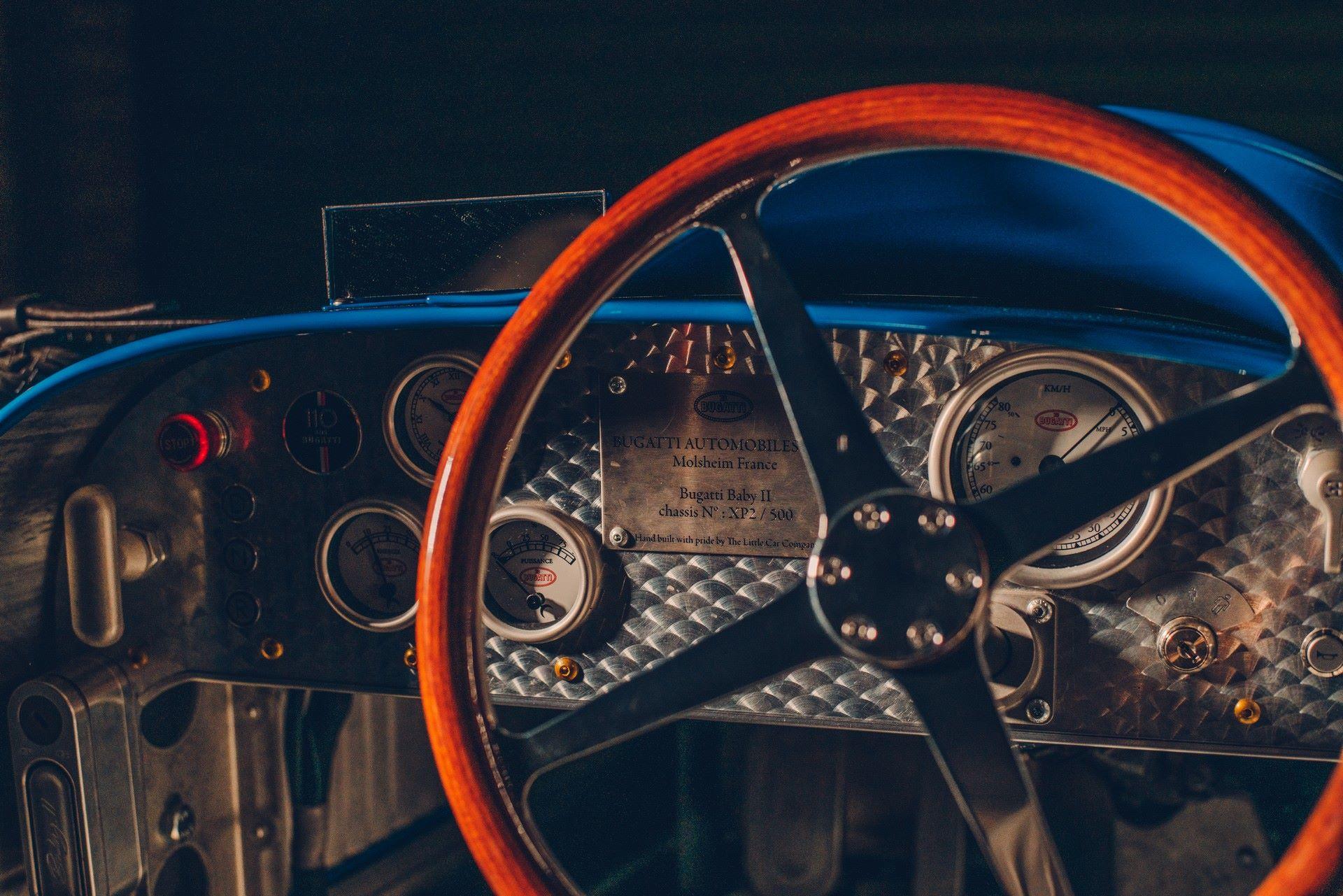 Bugatti-Baby-II-production-version-9