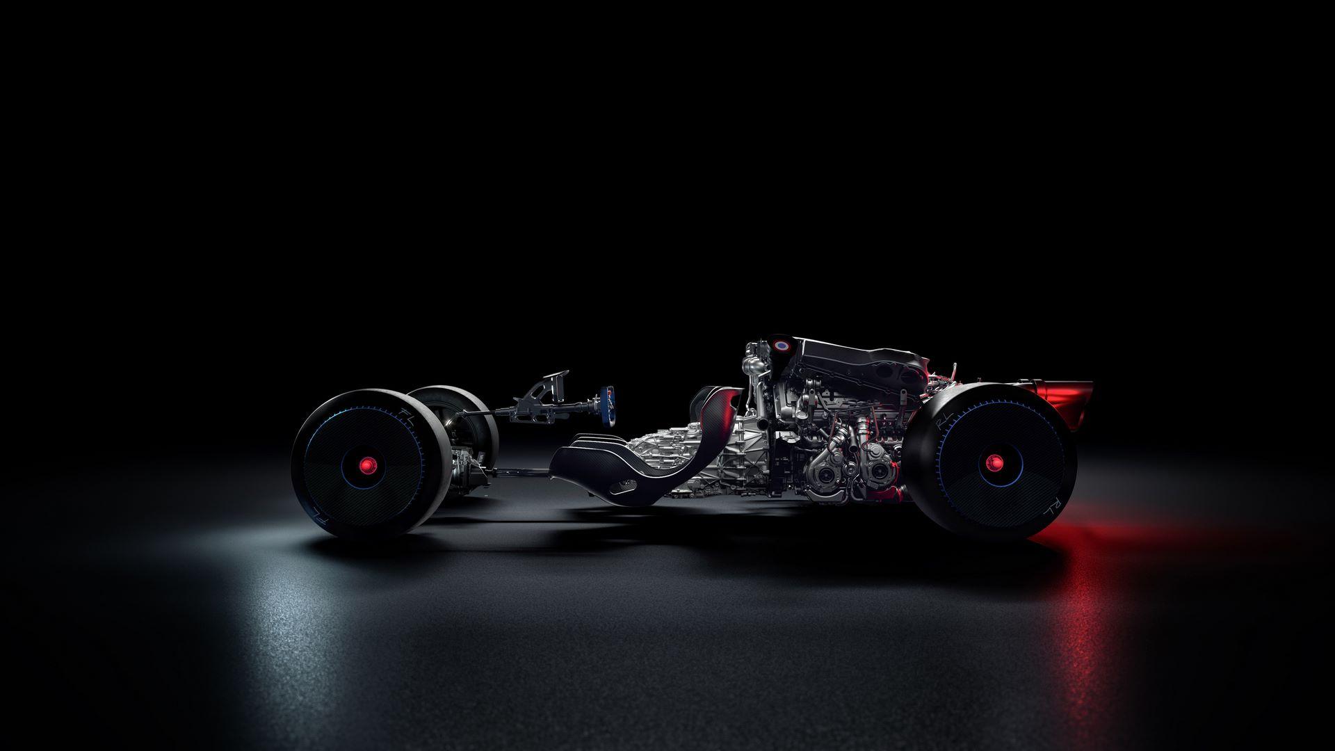 Bugatti-Bolide-concept-12