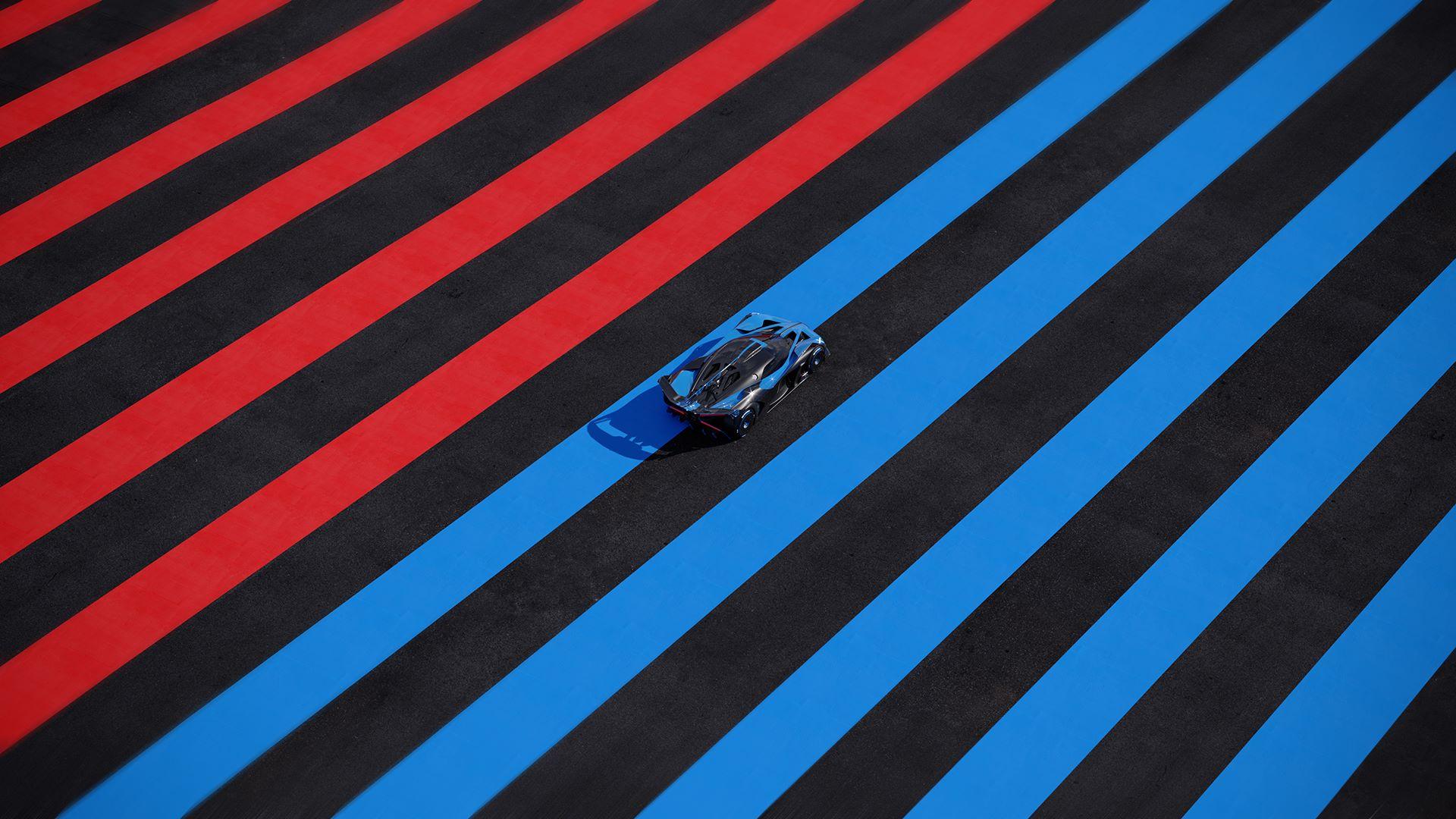 Bugatti-Bolide-concept-13
