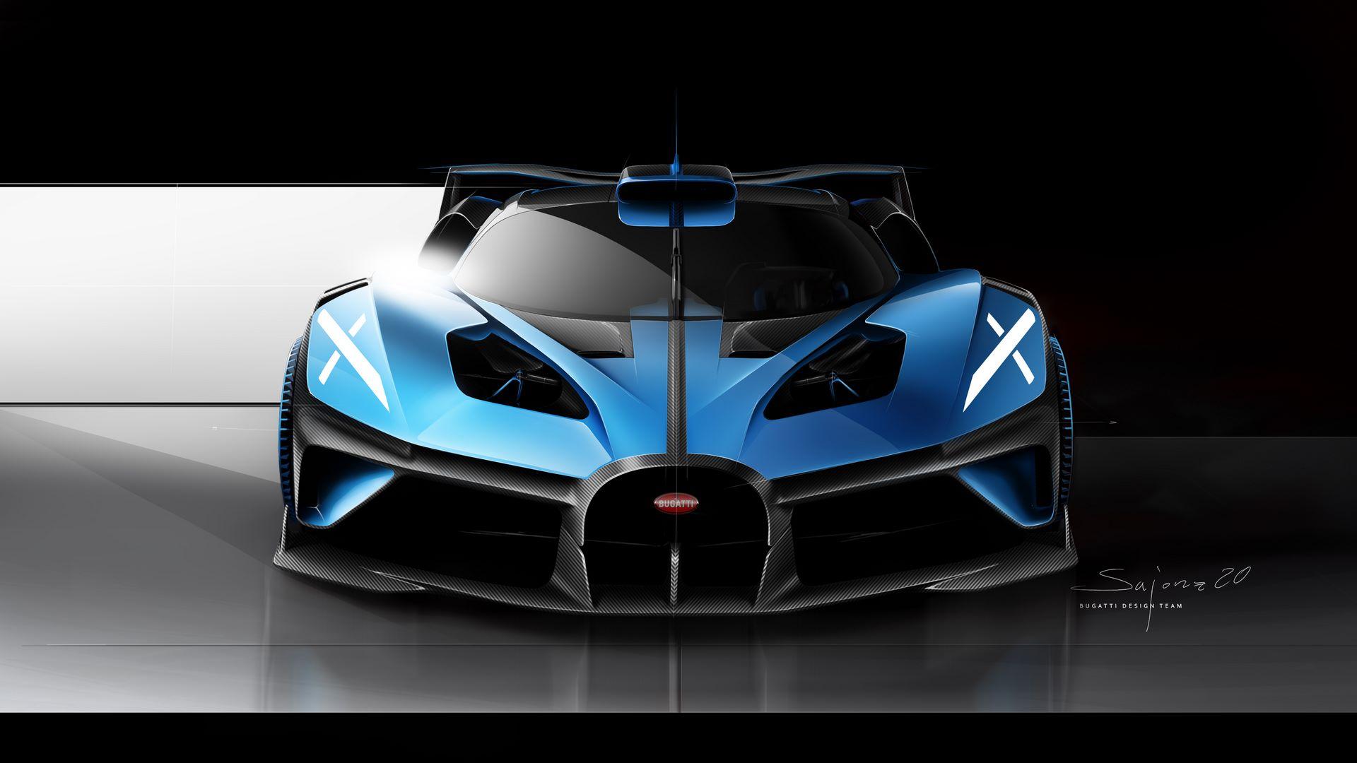 Bugatti-Bolide-concept-14