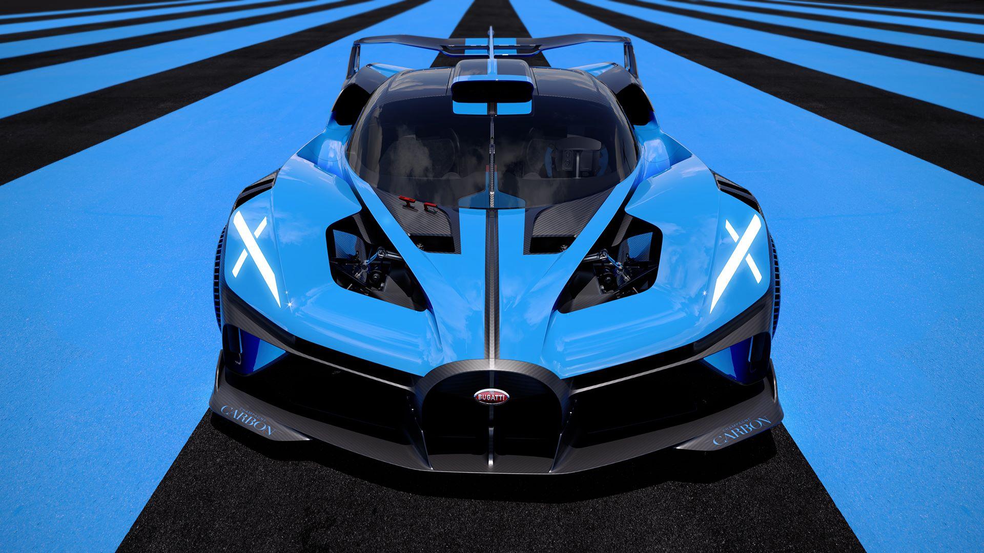 Bugatti-Bolide-concept-15