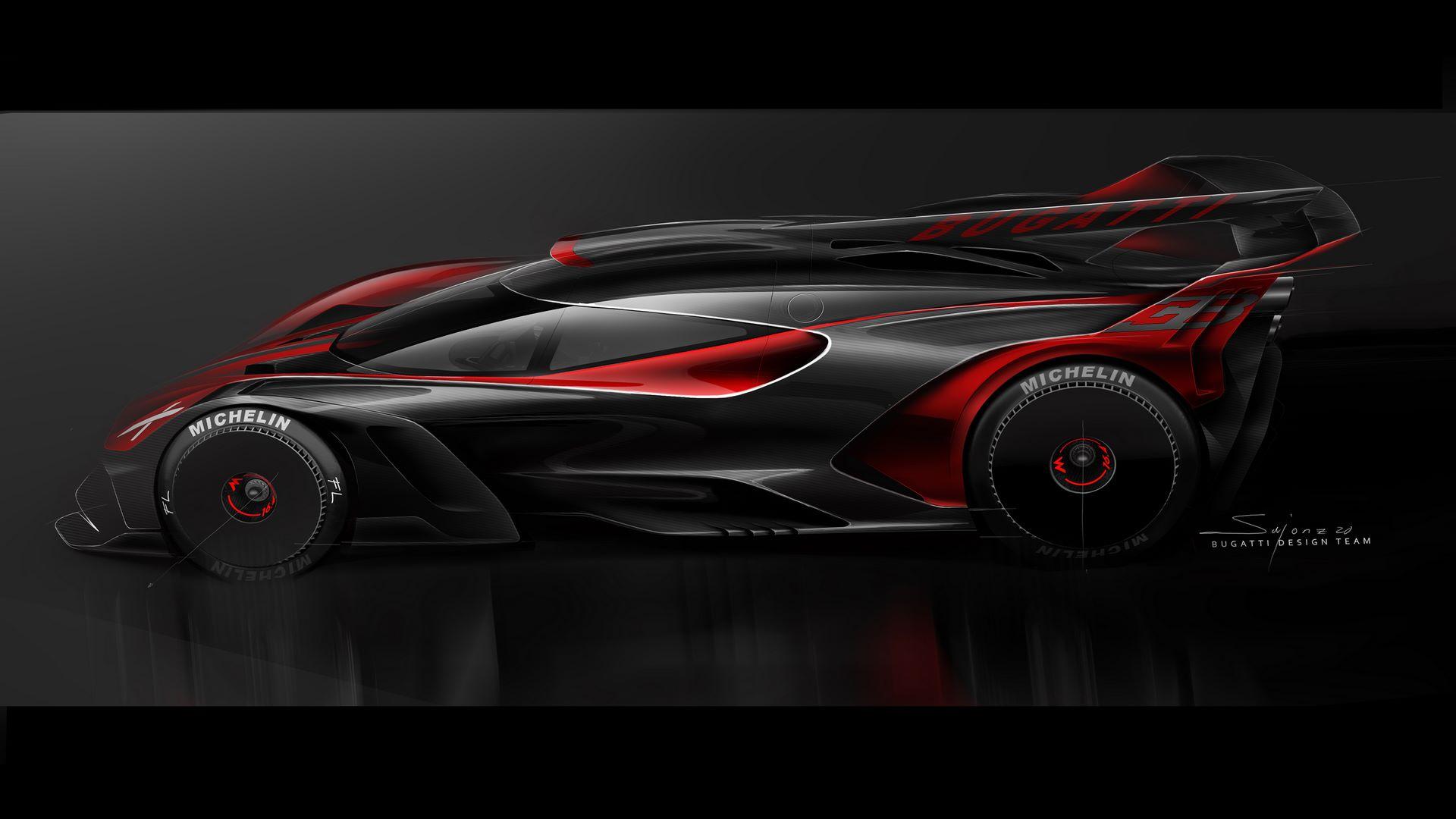Bugatti-Bolide-concept-16