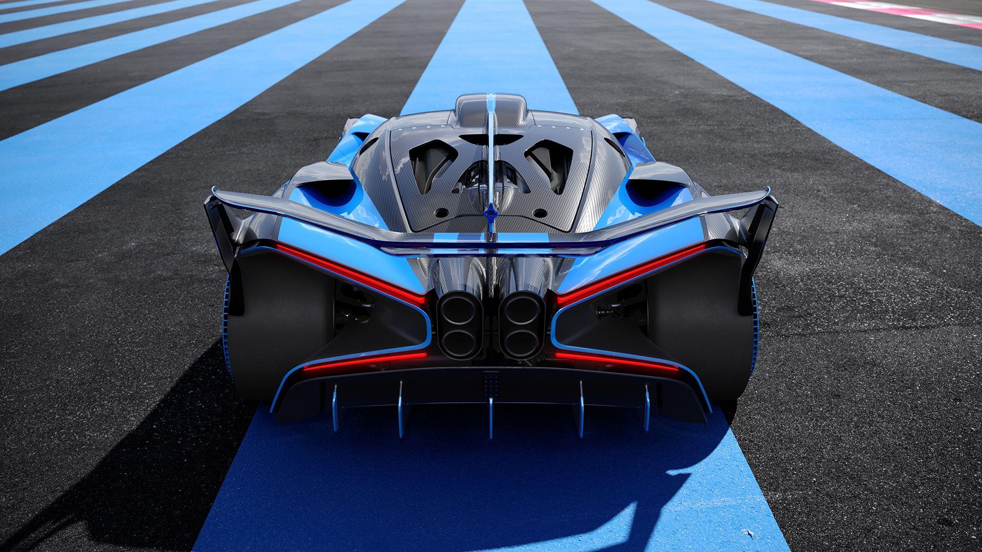 Bugatti-Bolide-concept-19