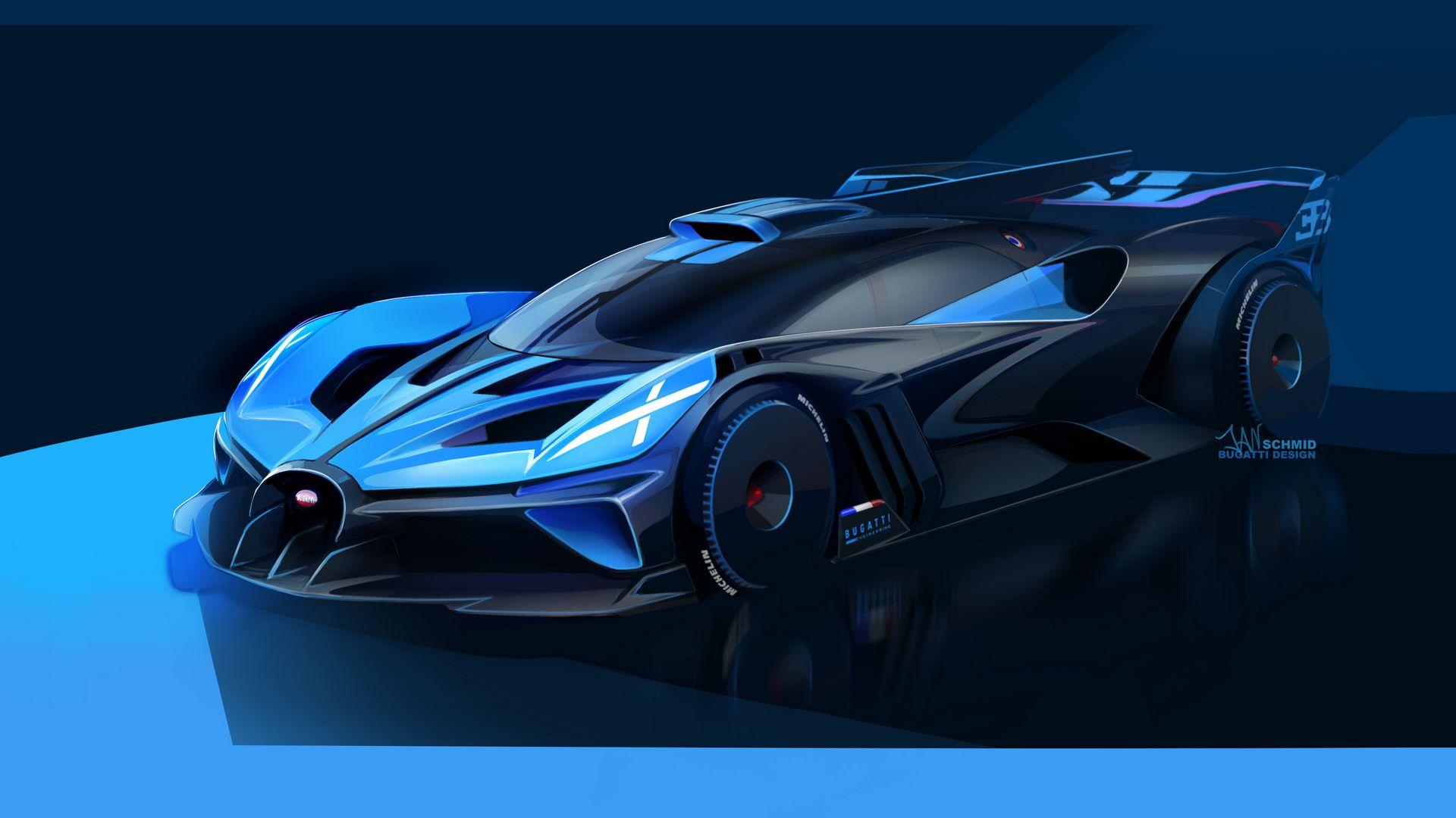 Bugatti-Bolide-concept-20