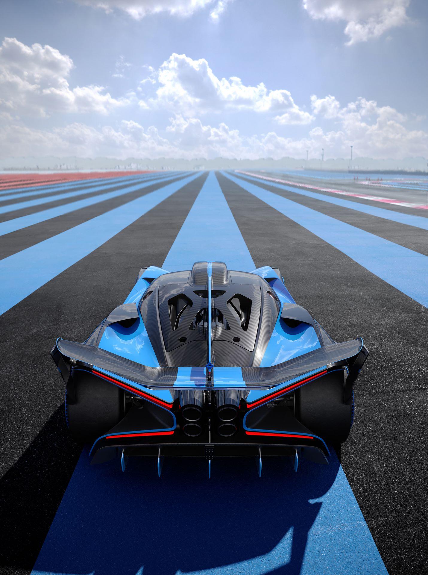 Bugatti-Bolide-concept-21