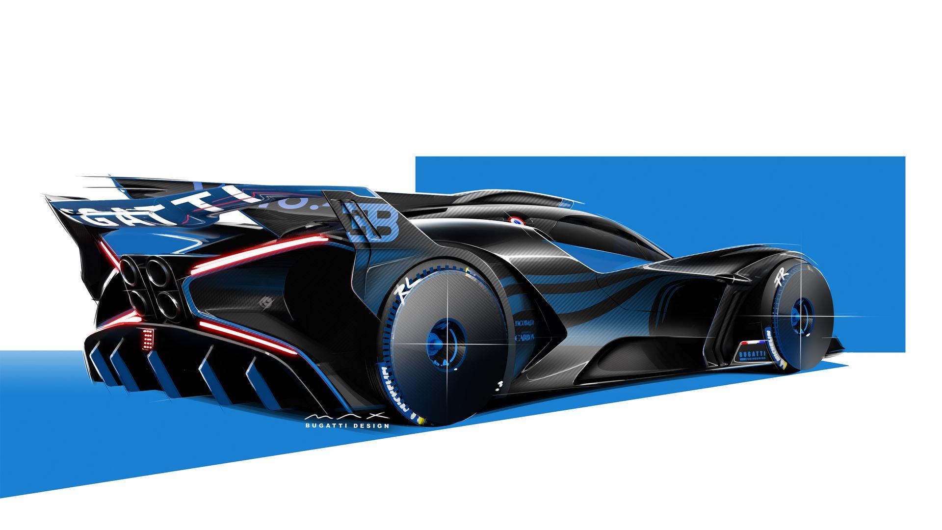 Bugatti-Bolide-concept-22