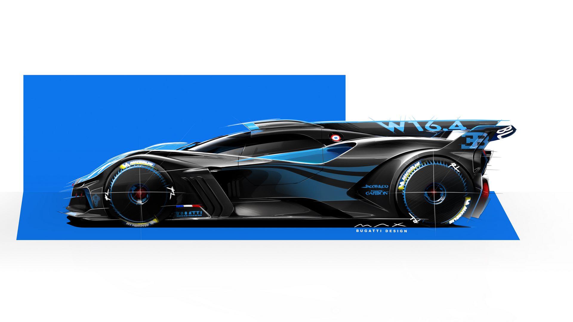 Bugatti-Bolide-concept-24