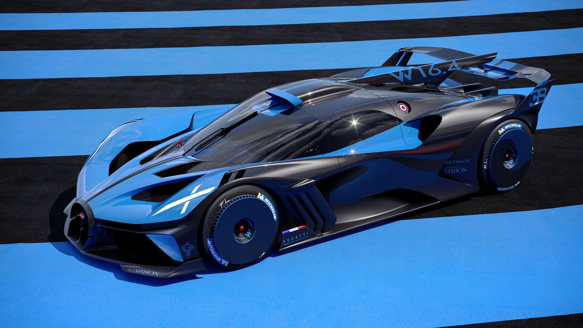 Bugatti-Bolide-concept-27