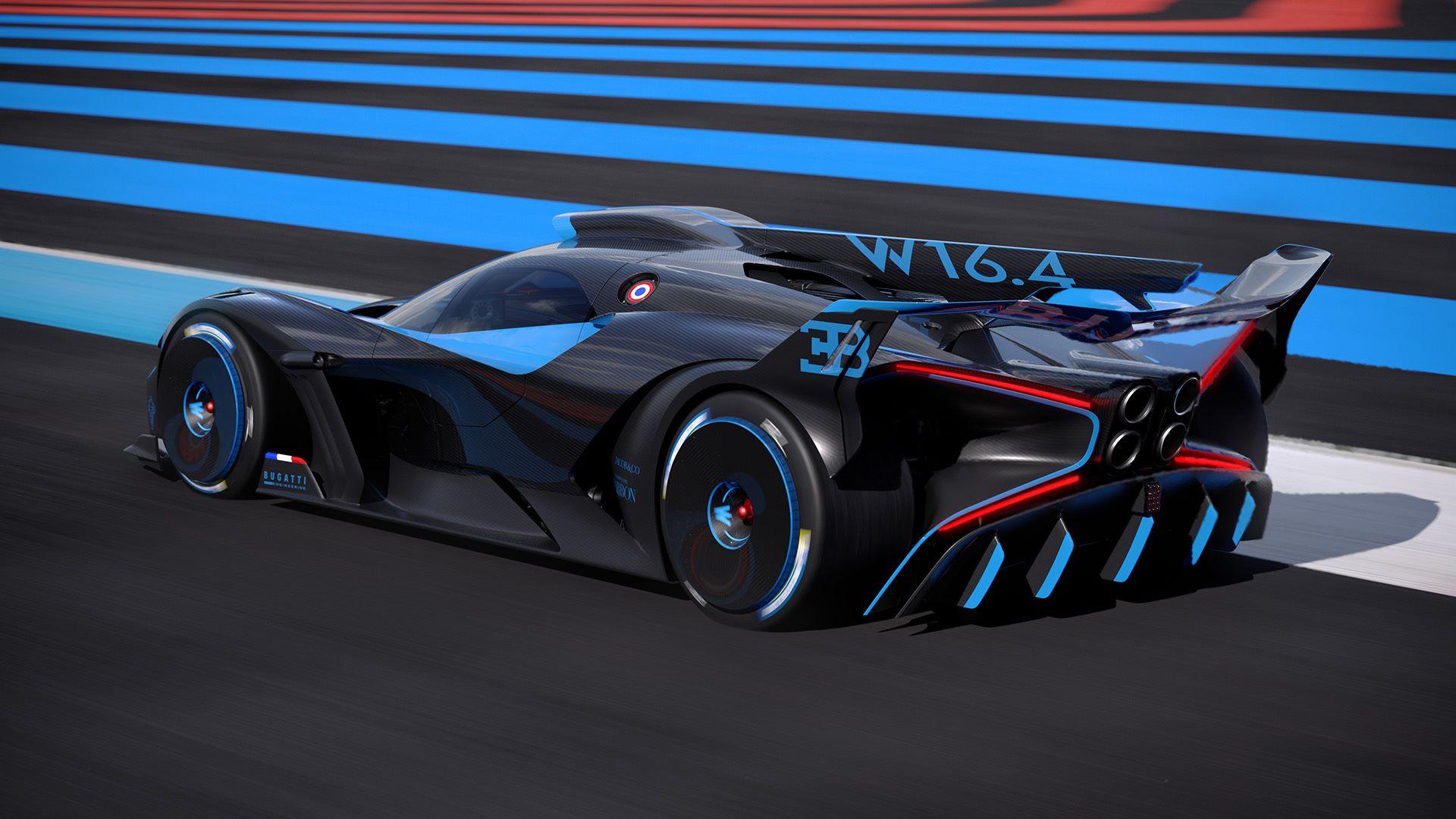 Bugatti-Bolide-concept-3