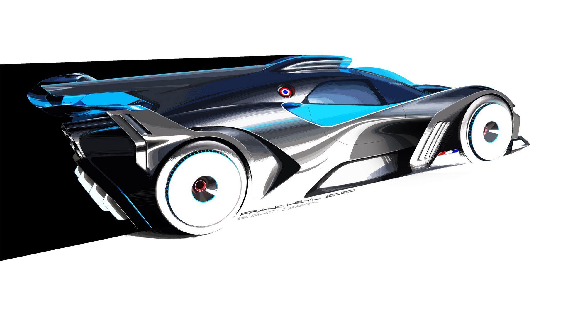 Bugatti-Bolide-concept-30