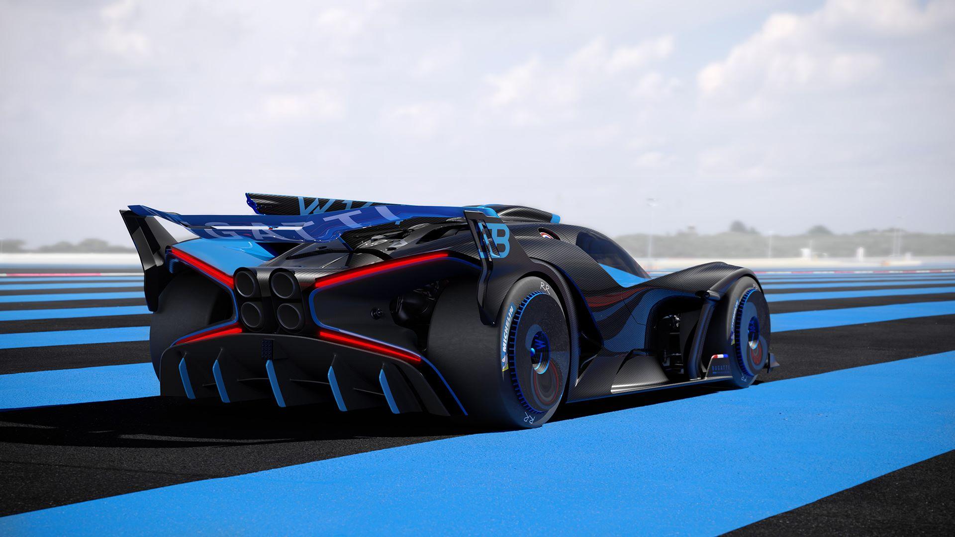 Bugatti-Bolide-concept-35