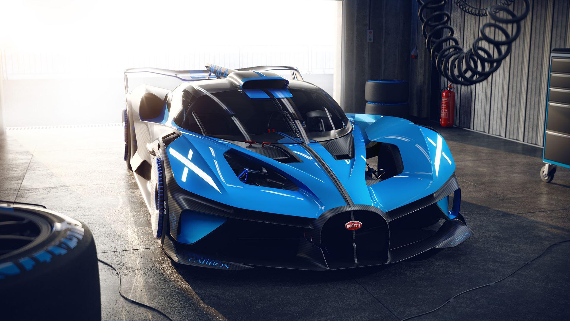 Bugatti-Bolide-concept-7