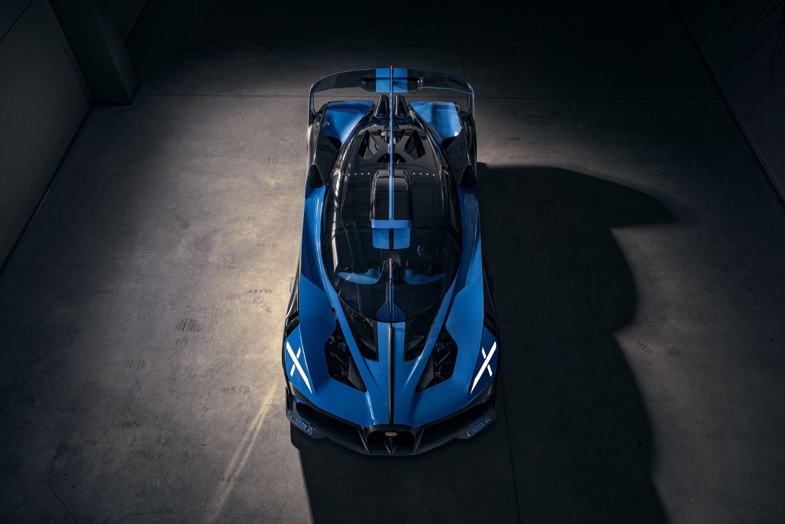 Bugatti-Bolide-concept-photos-11