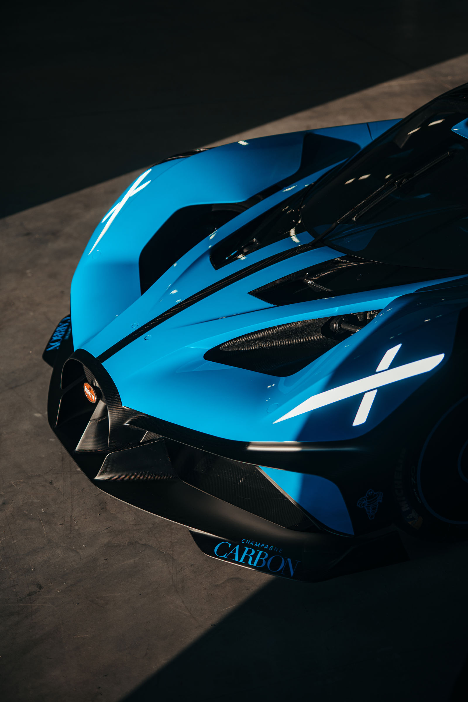 Bugatti-Bolide-concept-photos-13