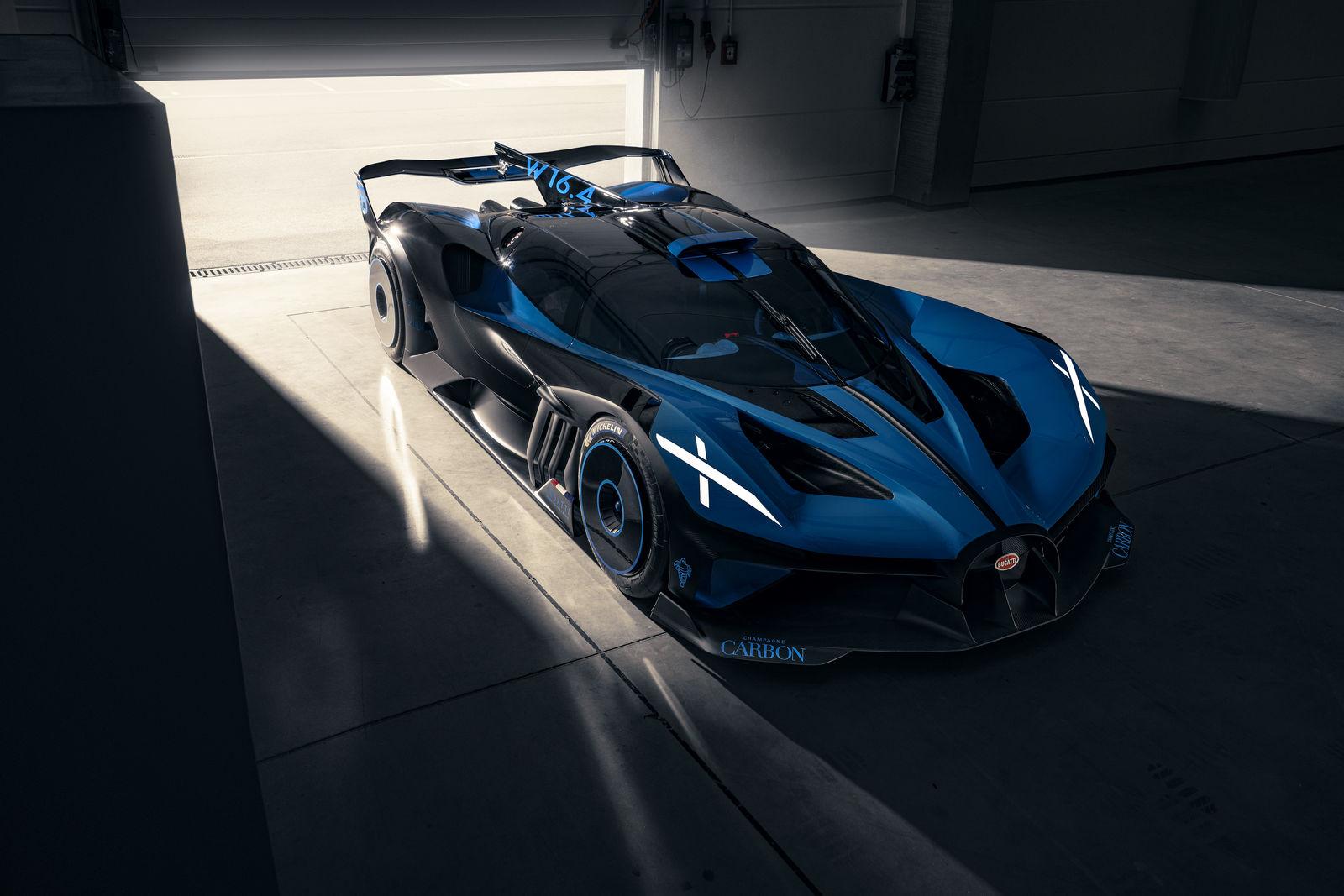Bugatti-Bolide-concept-photos-2