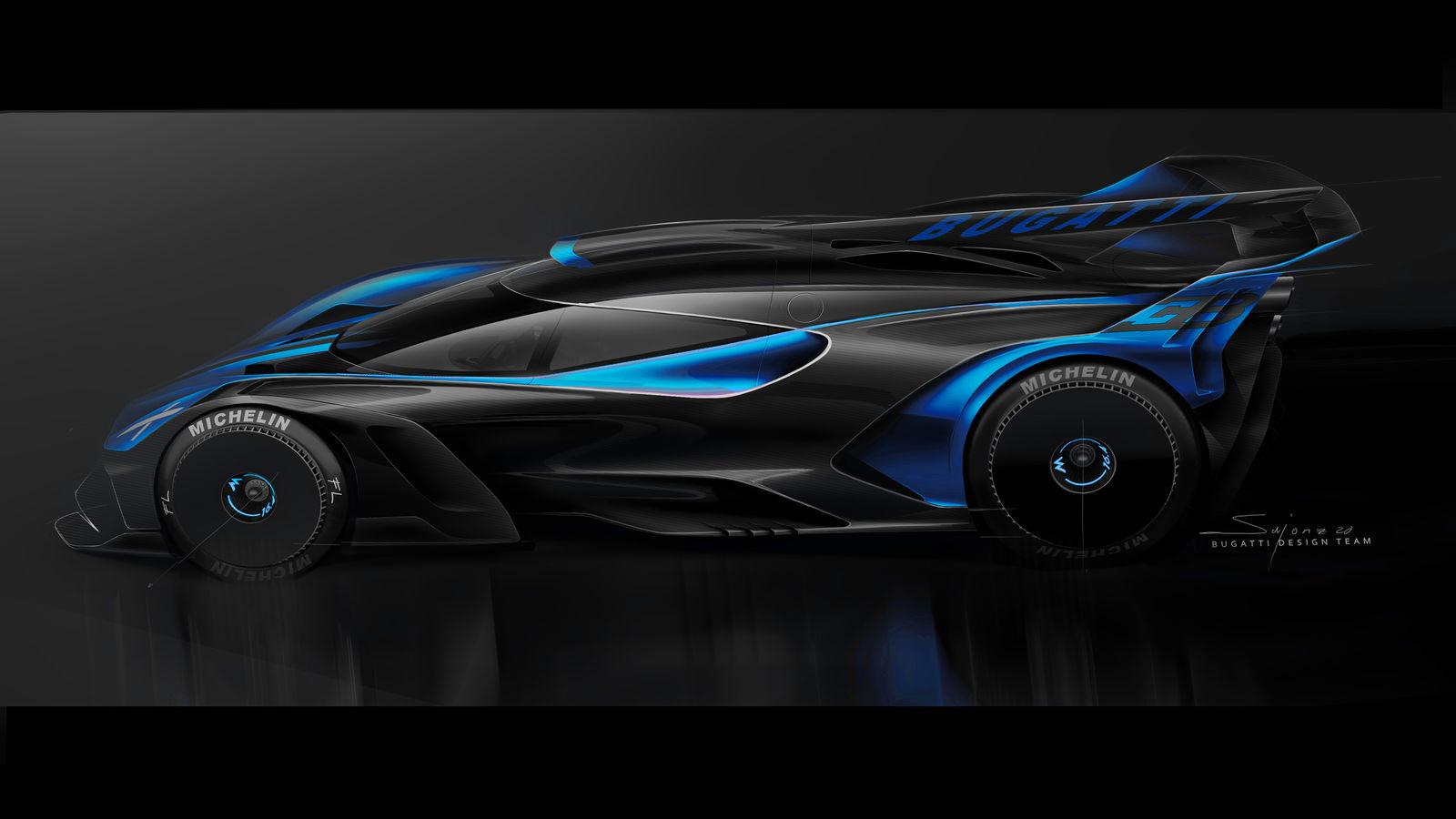 Bugatti-Bolide-concept-photos-24