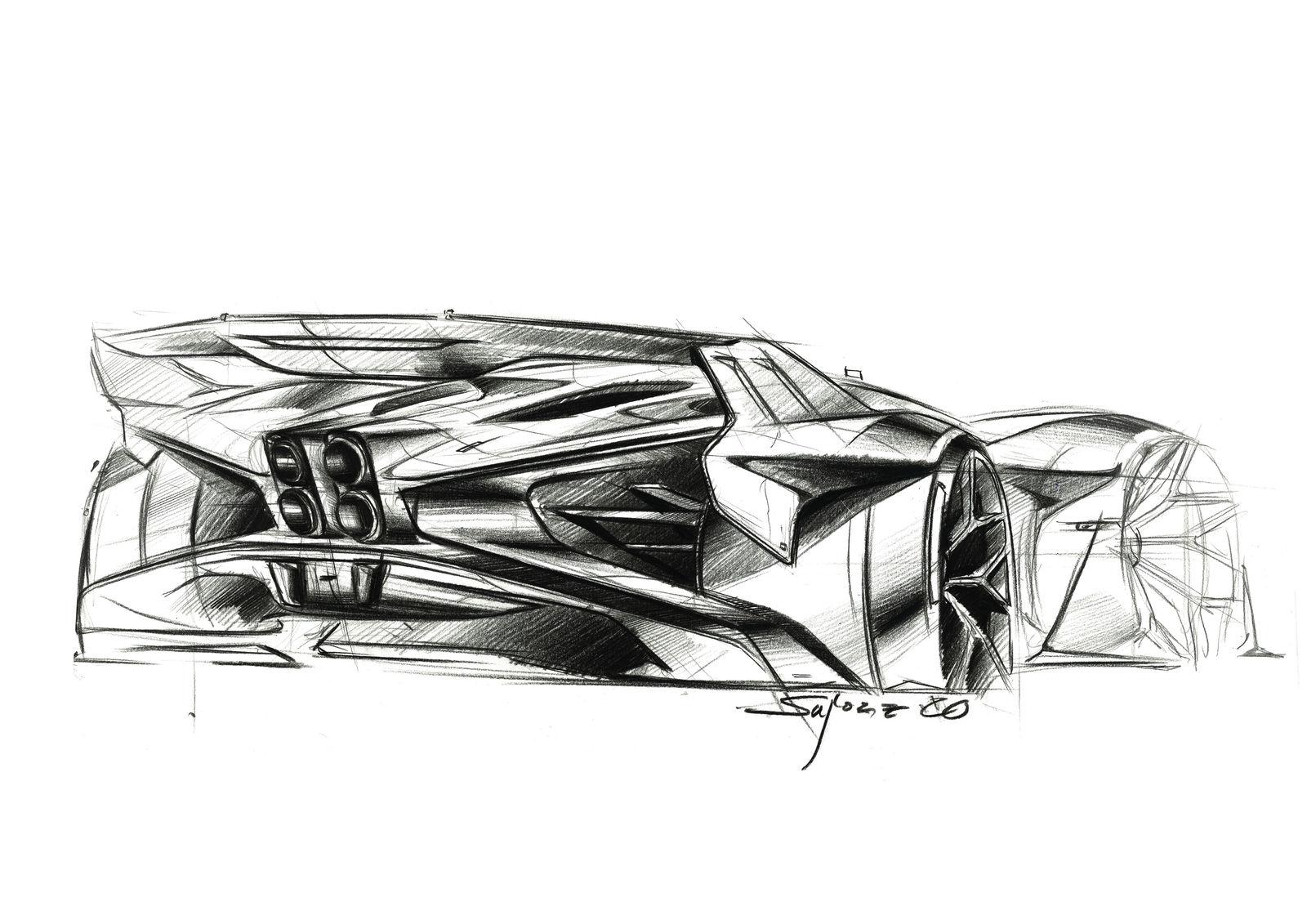 Bugatti-Bolide-concept-photos-26
