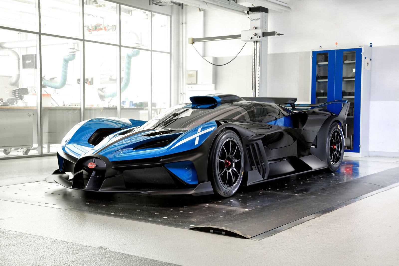 Bugatti-Bolide-concept-photos-28