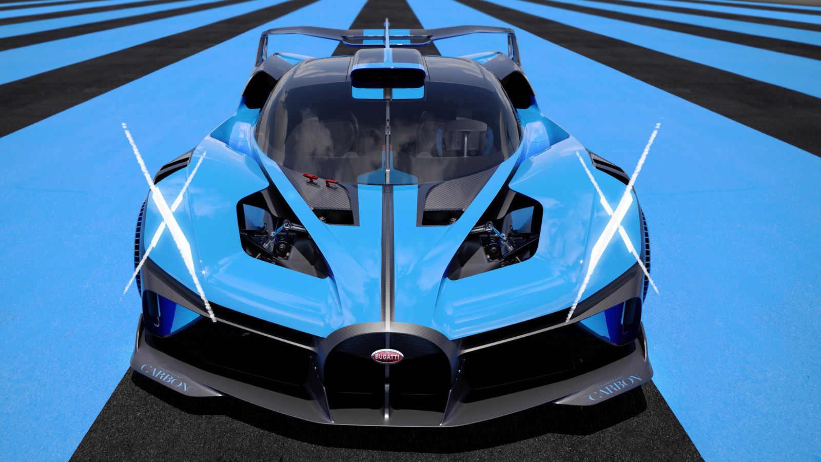 Bugatti-Bolide-concept-photos-30
