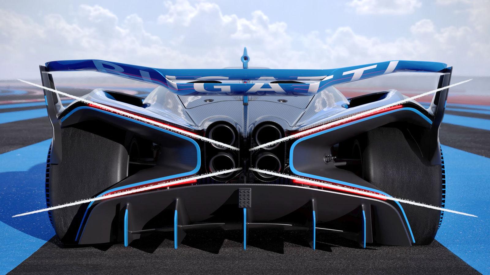 Bugatti-Bolide-concept-photos-31