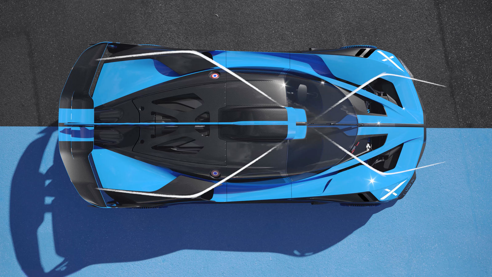 Bugatti-Bolide-concept-photos-32