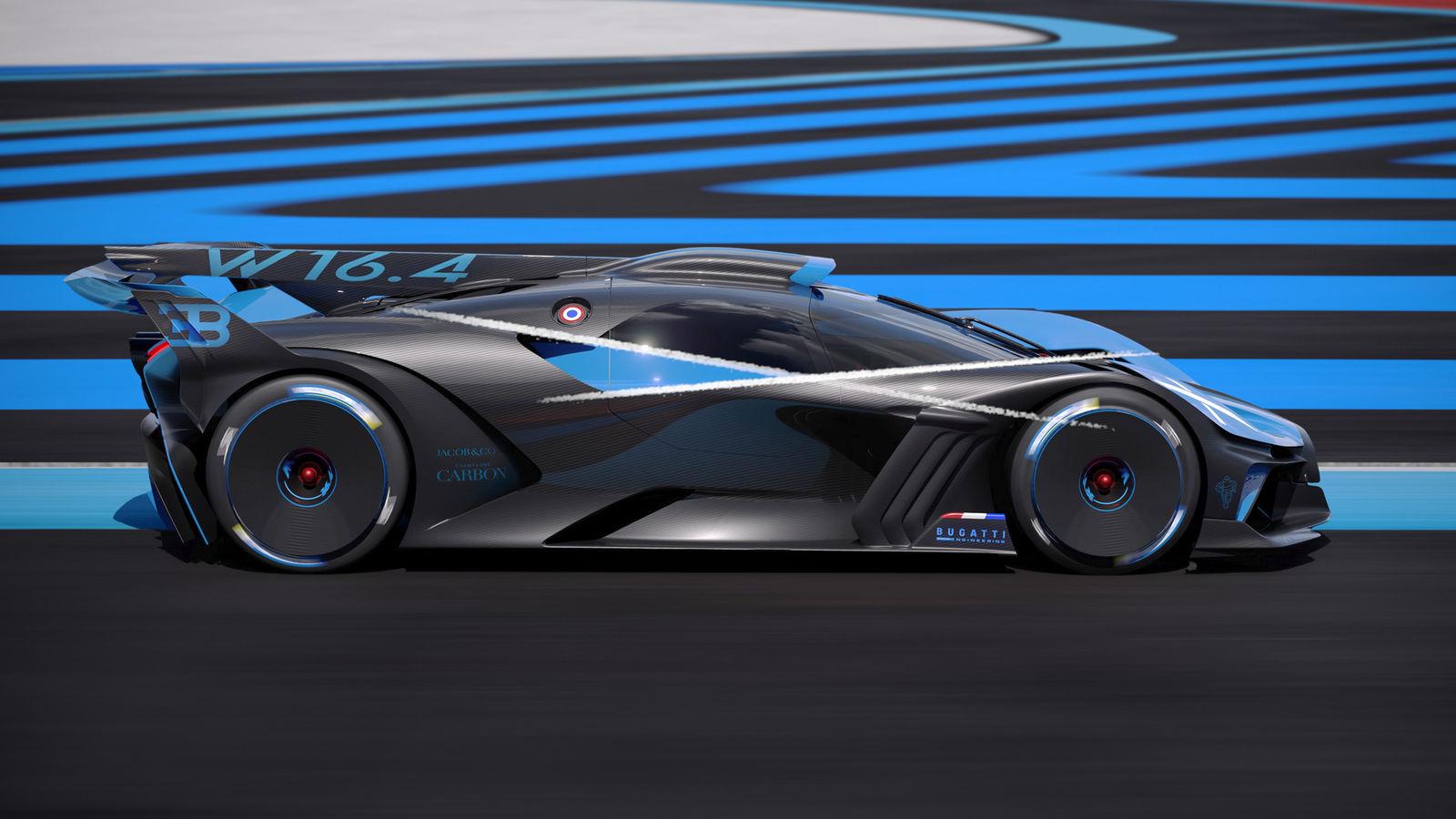 Bugatti-Bolide-concept-photos-33