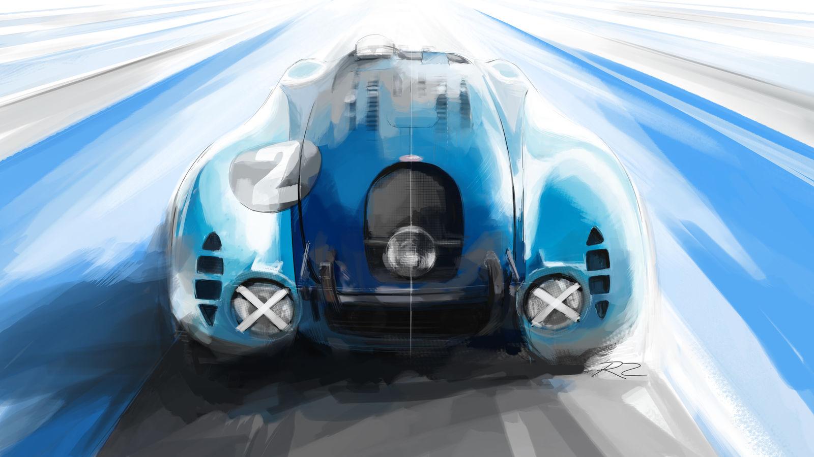 Bugatti-Bolide-concept-photos-34