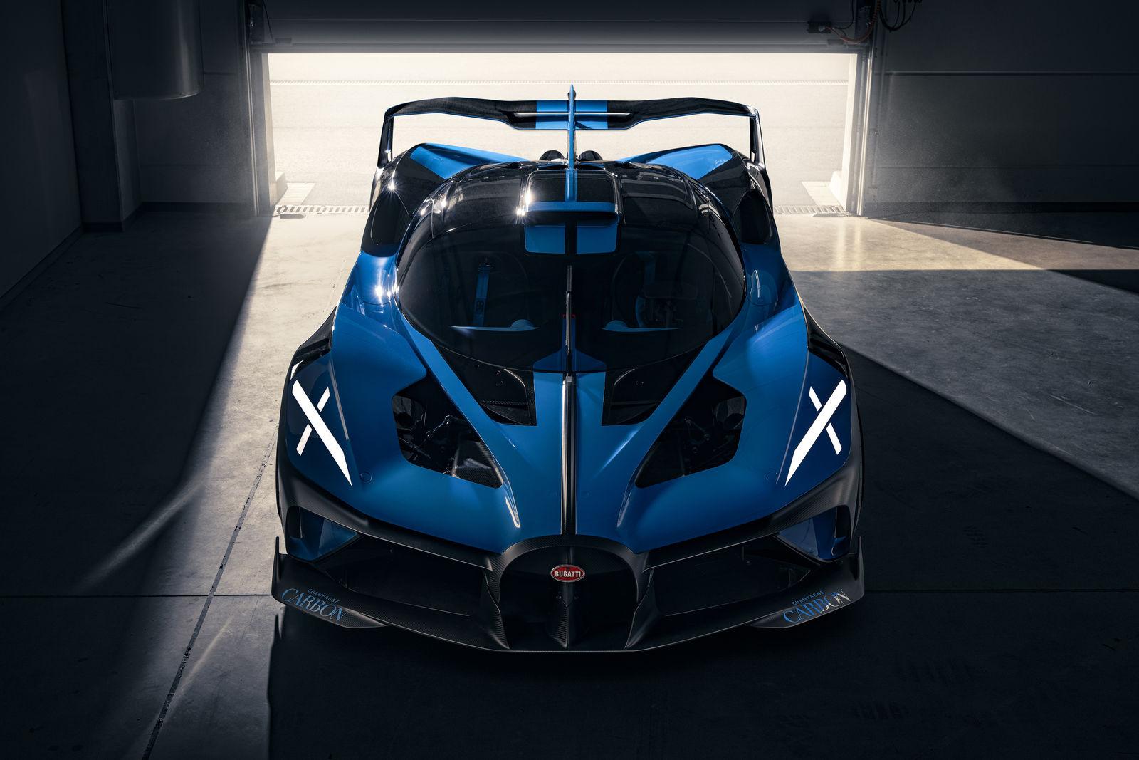 Bugatti-Bolide-concept-photos-5