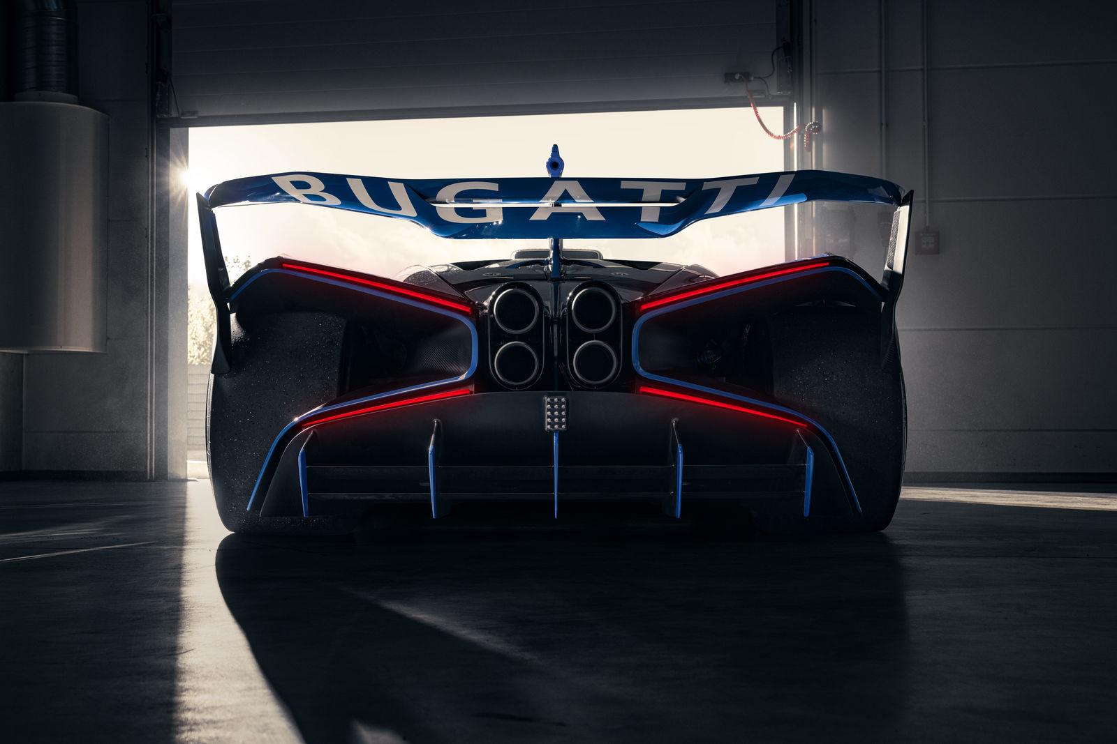 Bugatti-Bolide-concept-photos-8