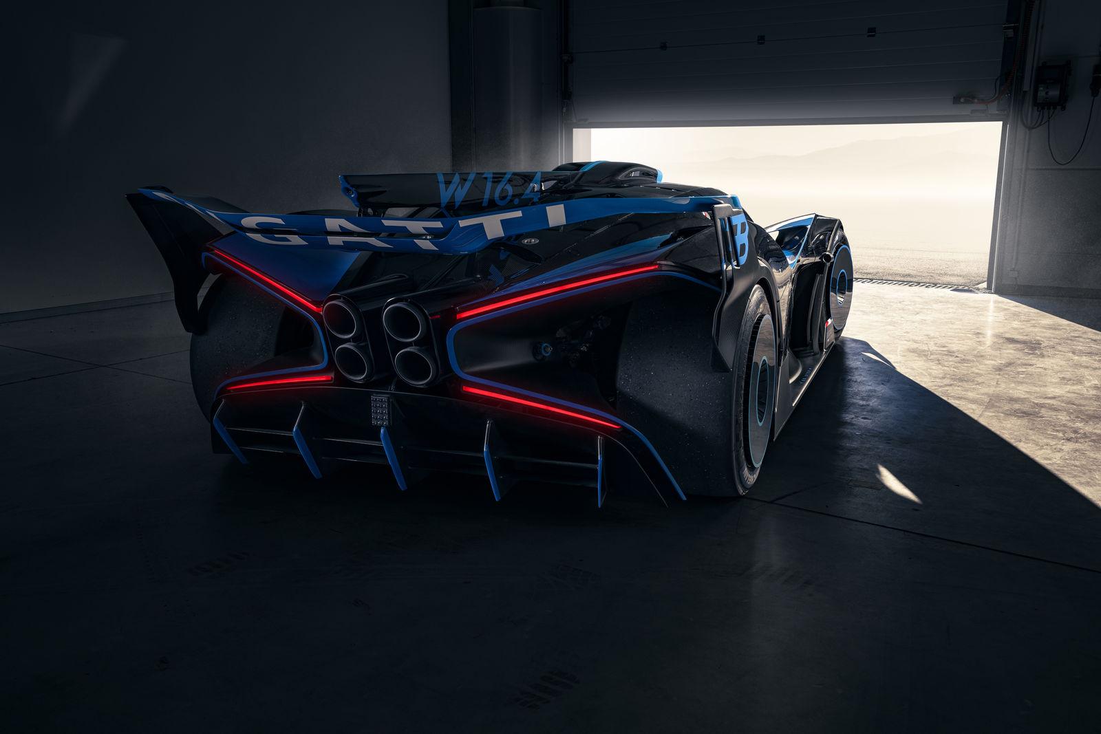 Bugatti-Bolide-concept-photos-9