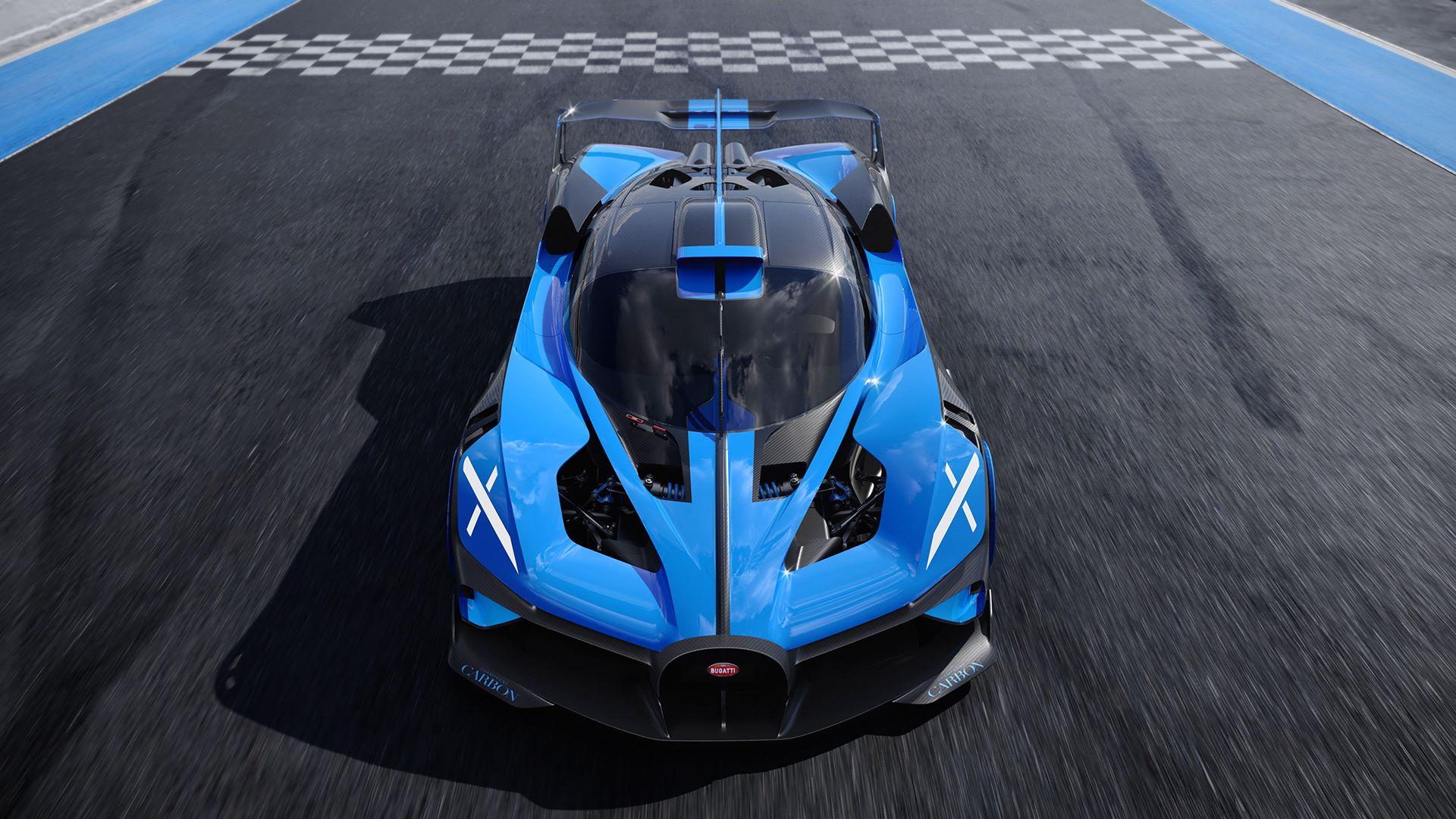 Bugatti-Bolide-concept-1