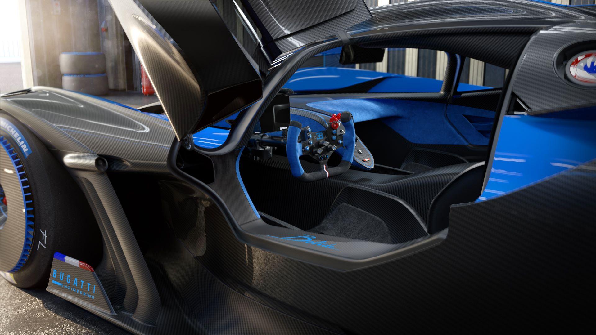 Bugatti-Bolide-concept-10