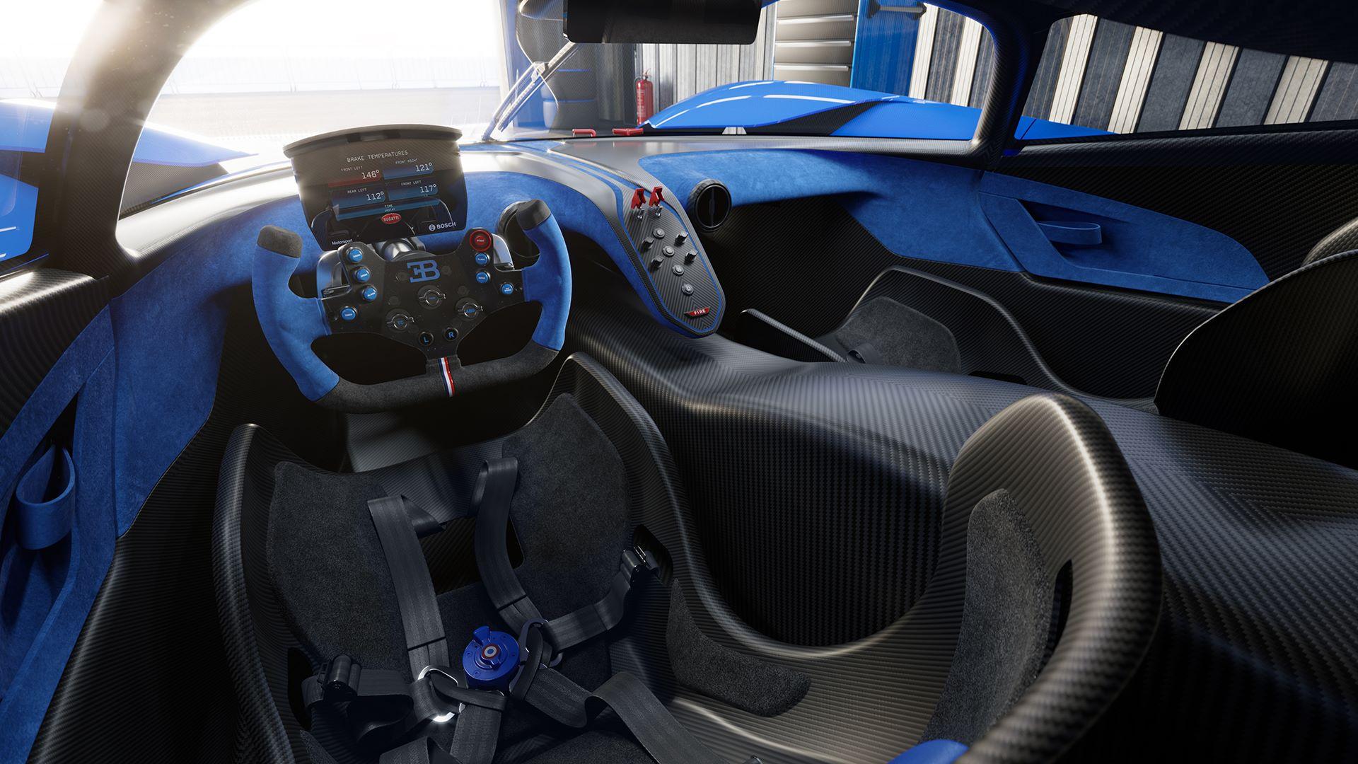 Bugatti-Bolide-concept-11
