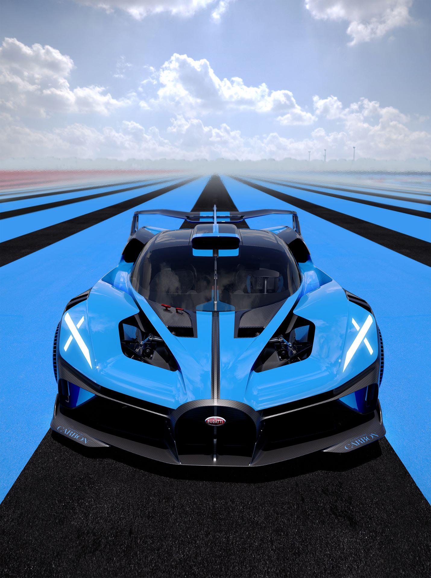 Bugatti-Bolide-concept-17