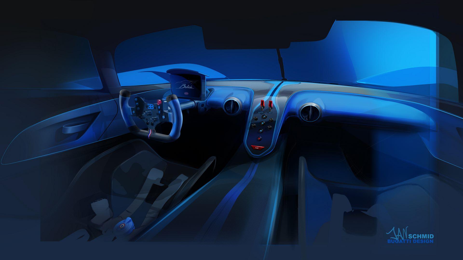 Bugatti-Bolide-concept-18