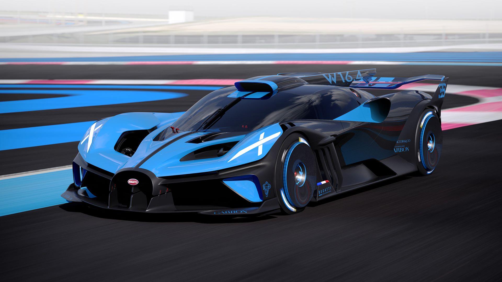 Bugatti-Bolide-concept-2