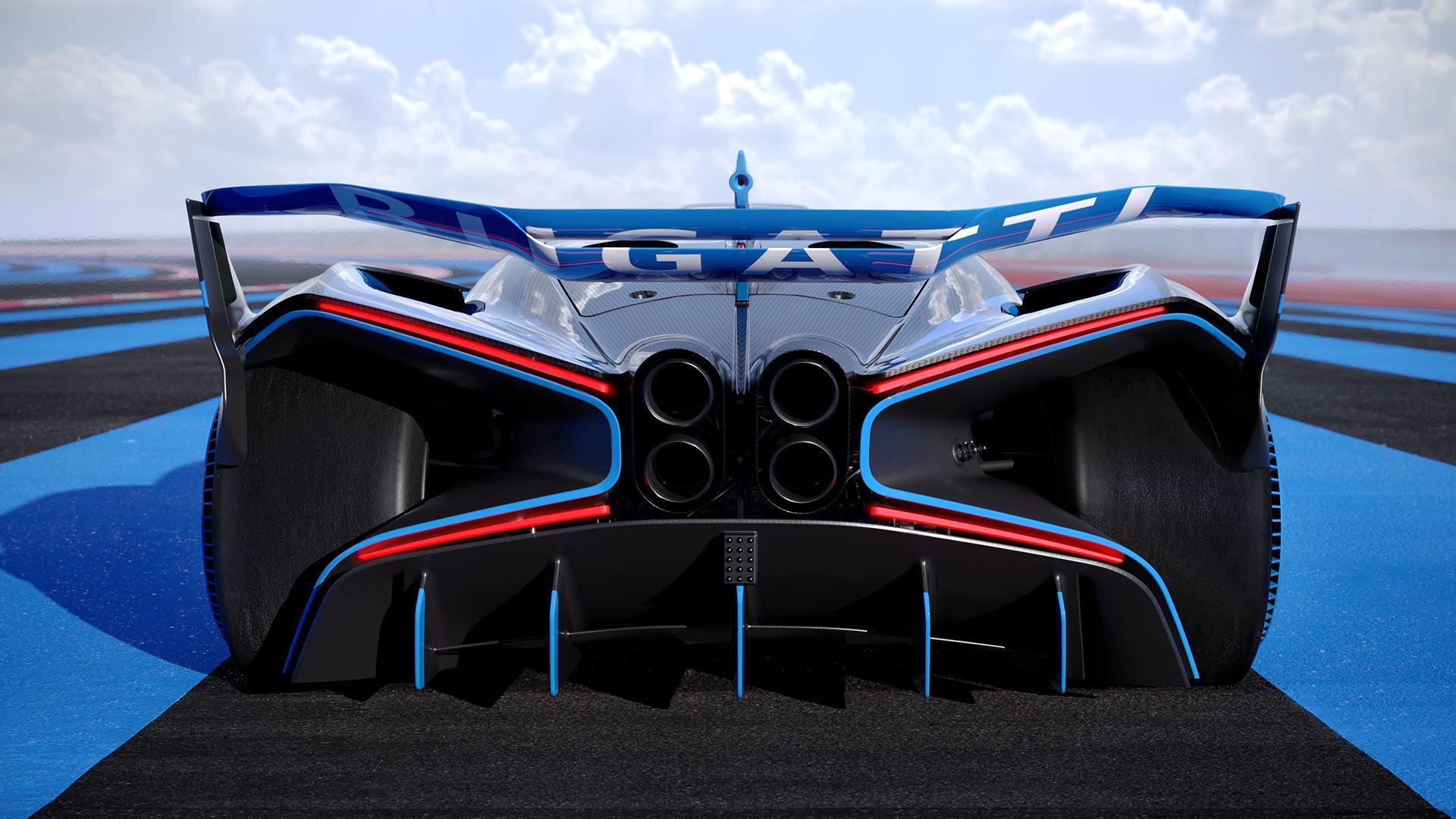 Bugatti-Bolide-concept-23