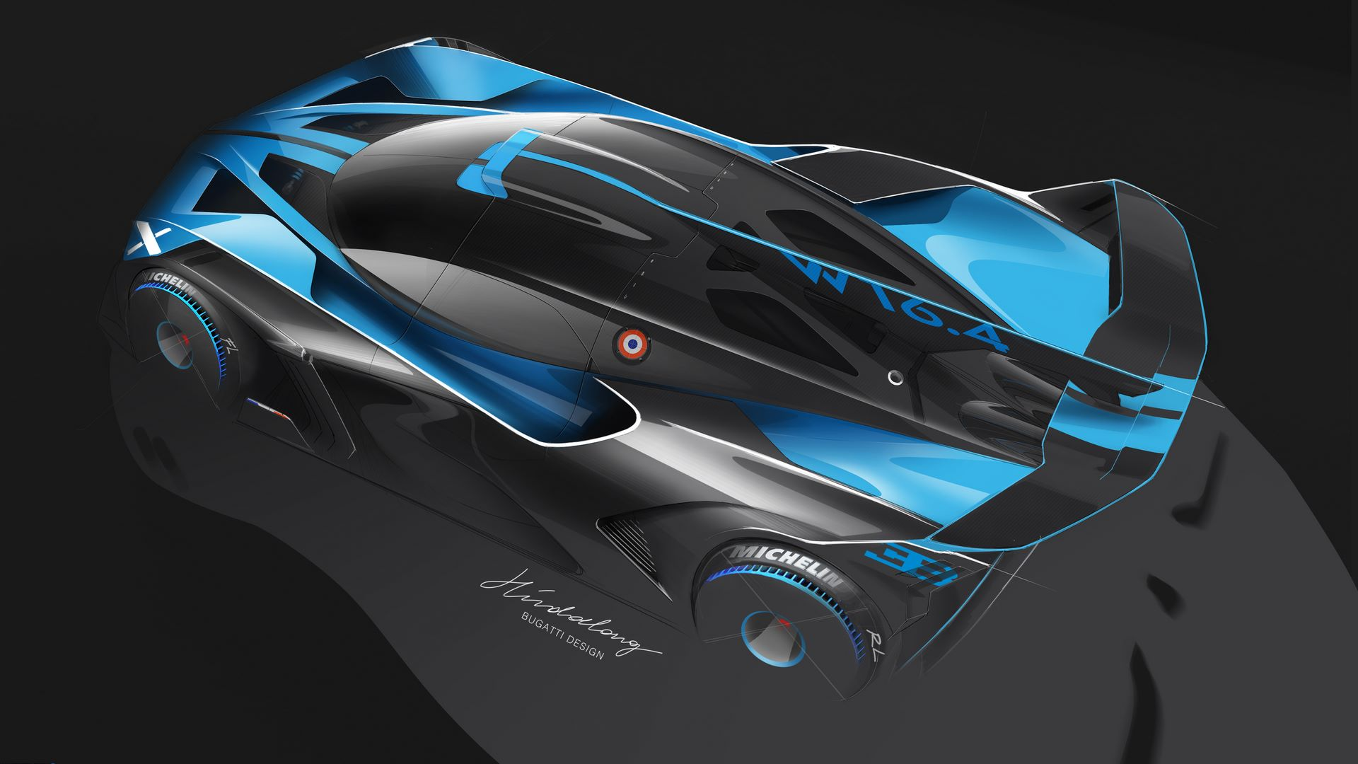 Bugatti-Bolide-concept-25