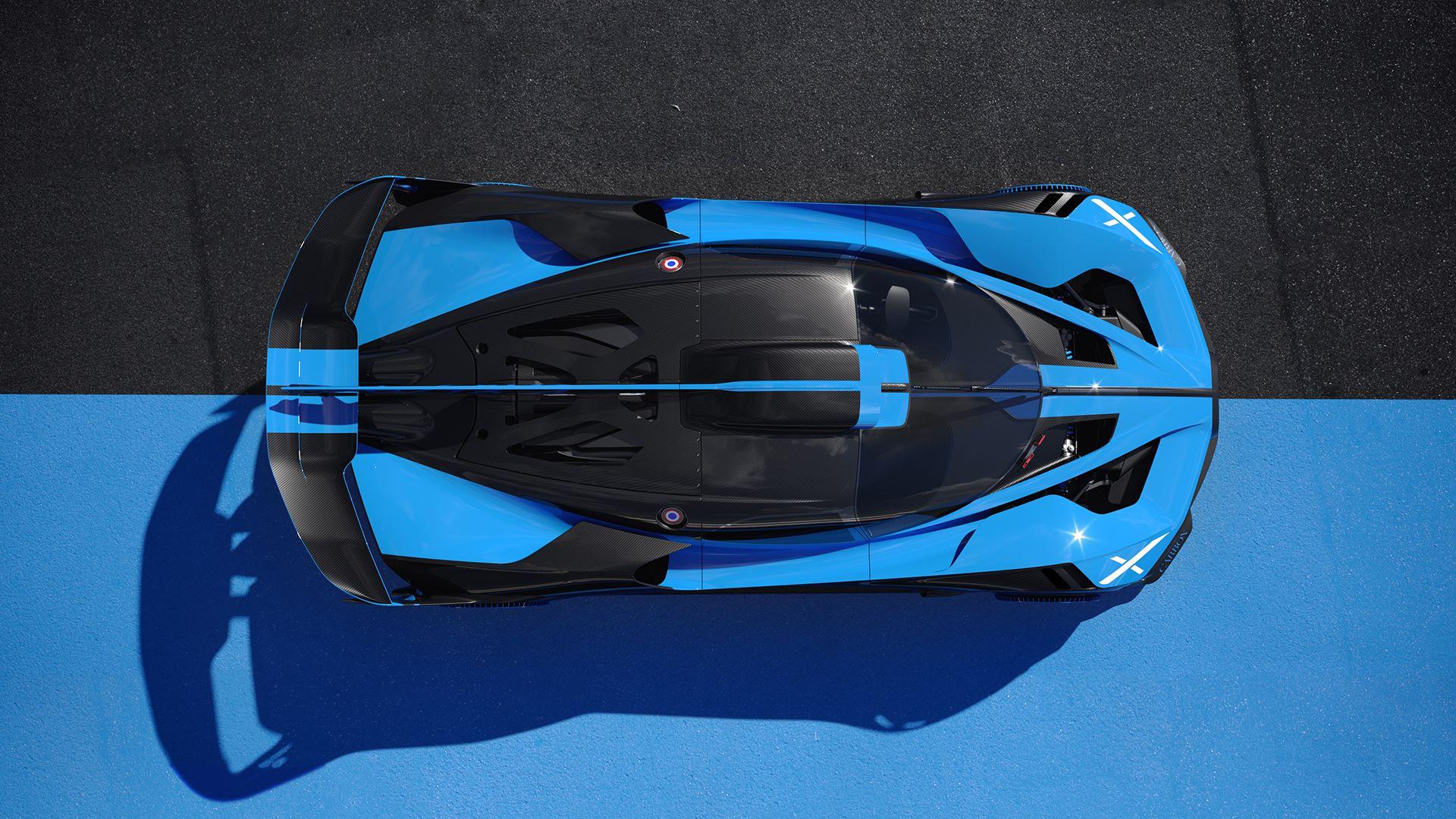 Bugatti-Bolide-concept-26